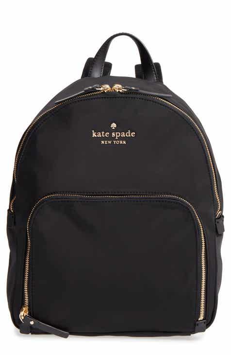 2cc0cff16 Women's Kate Spade New York Sale Handbags & Wallets | Nordstrom