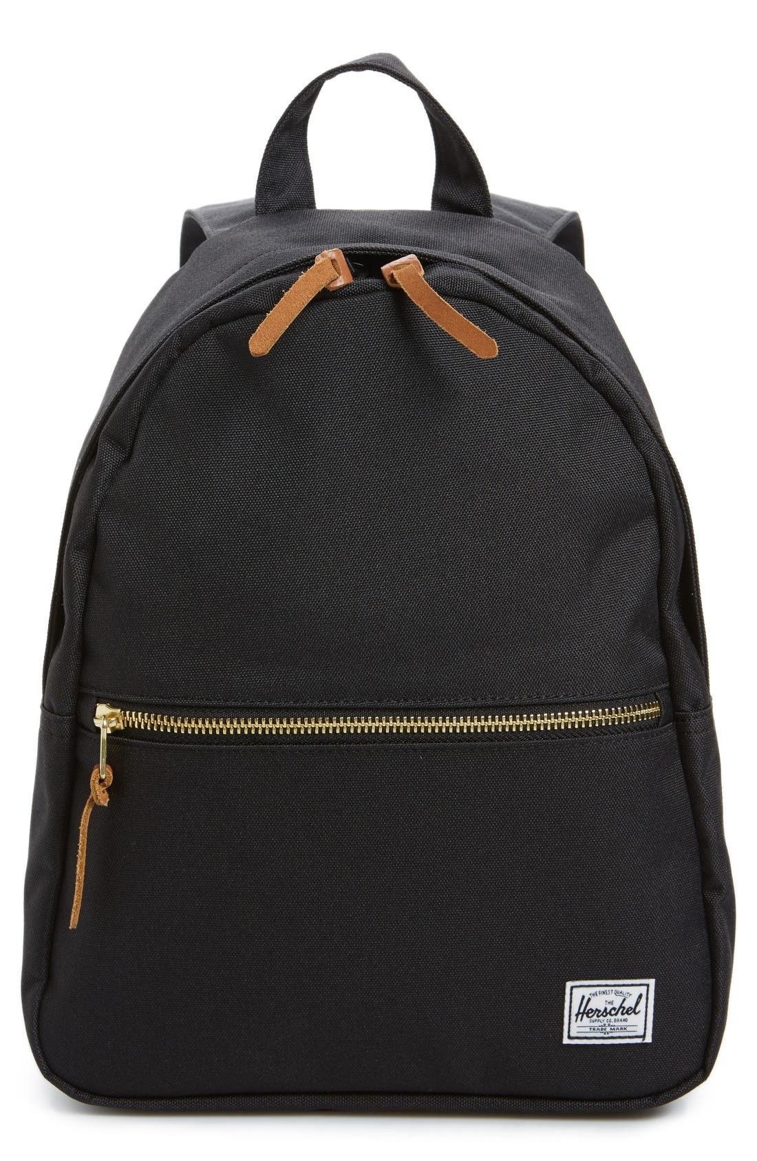 Alternate Image 1 Selected - Herschel Supply Co. 'Town' Backpack
