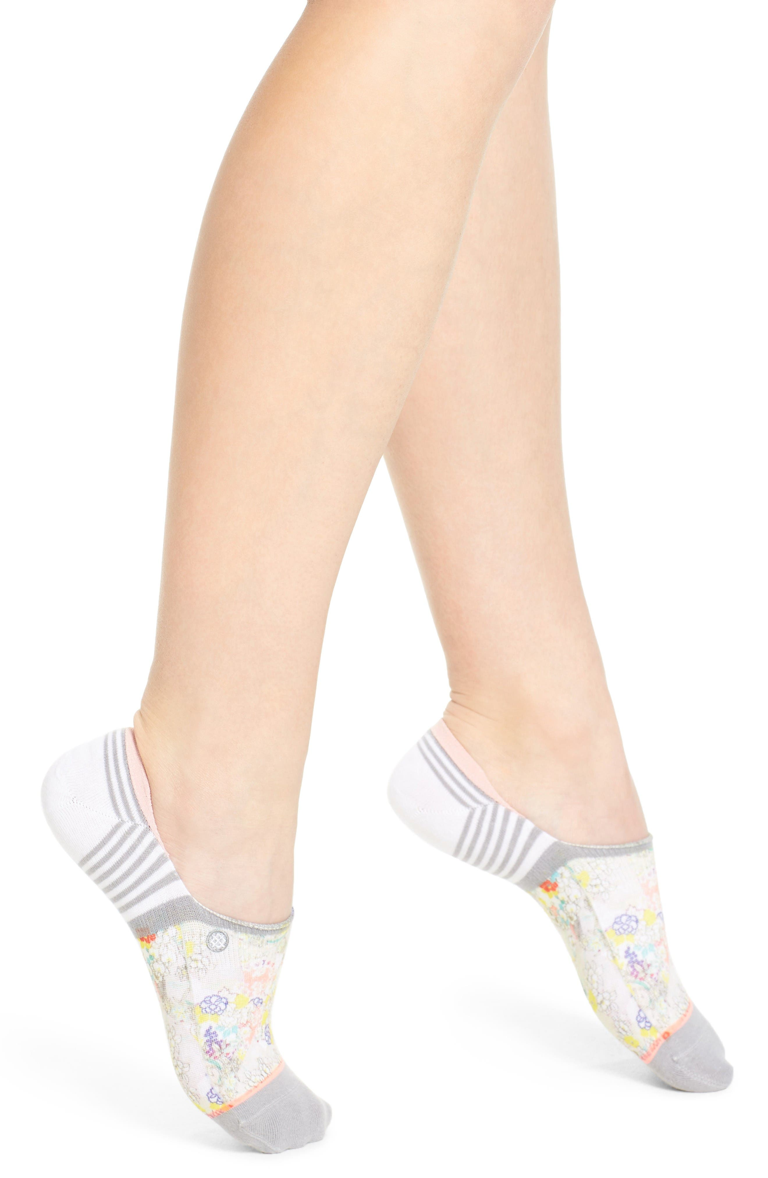 Stance Castella Ankle Socks