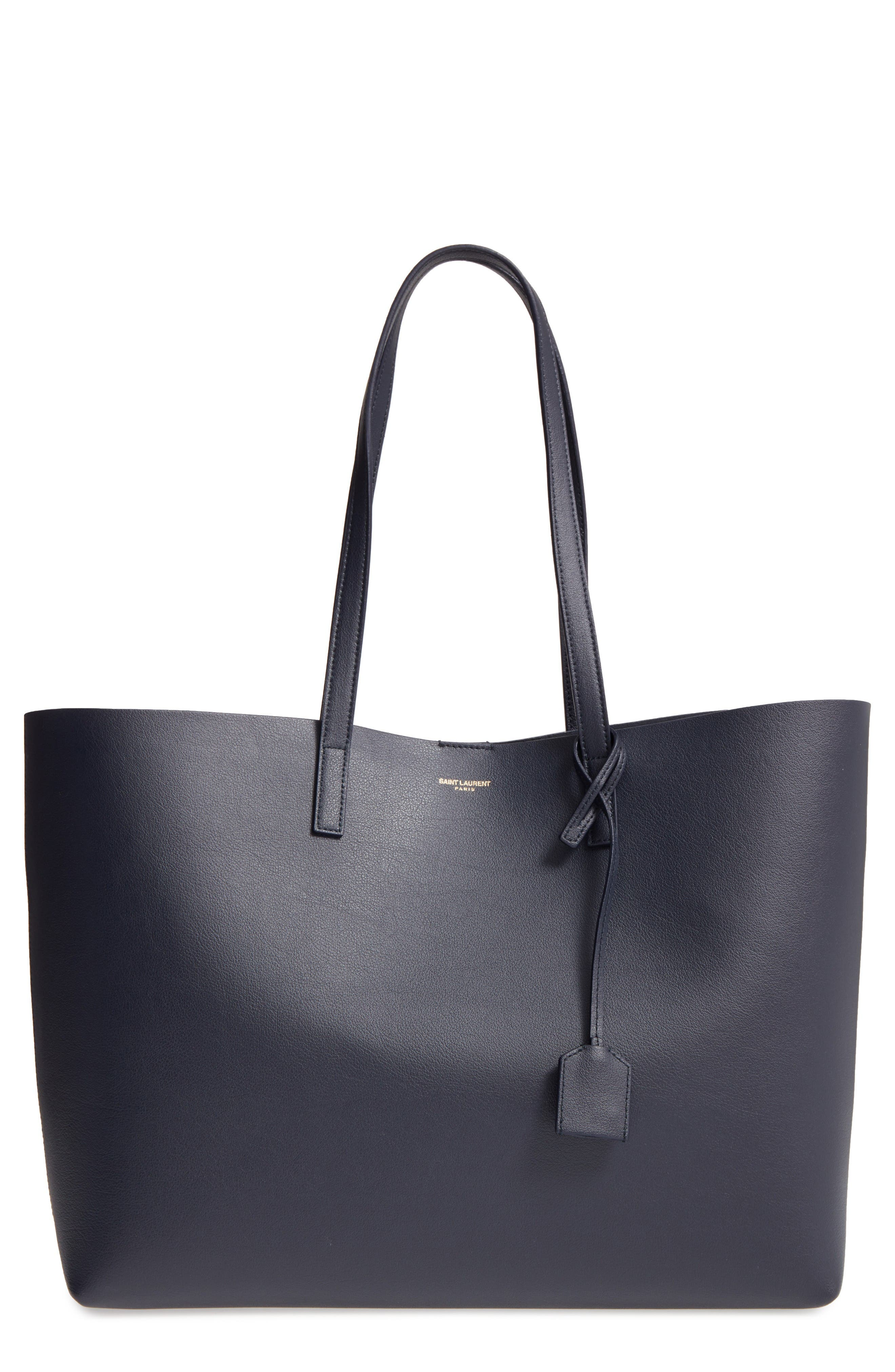 Extra-Large Tote Bags for Women: Canvas, Leather, Nylon & More ...