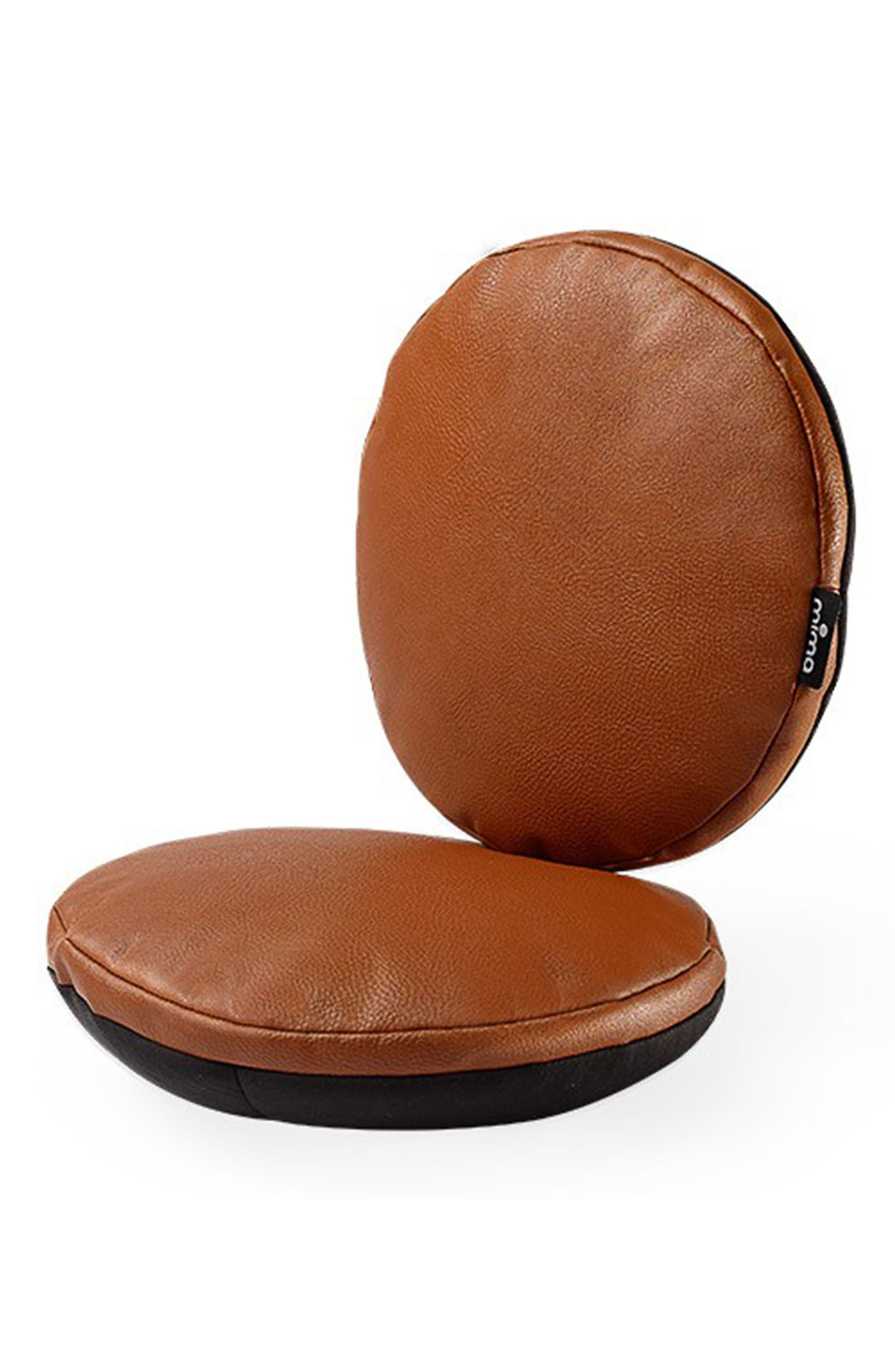 Alternate Image 1 Selected - Mima Moon Junior Highchair Seat Cushion
