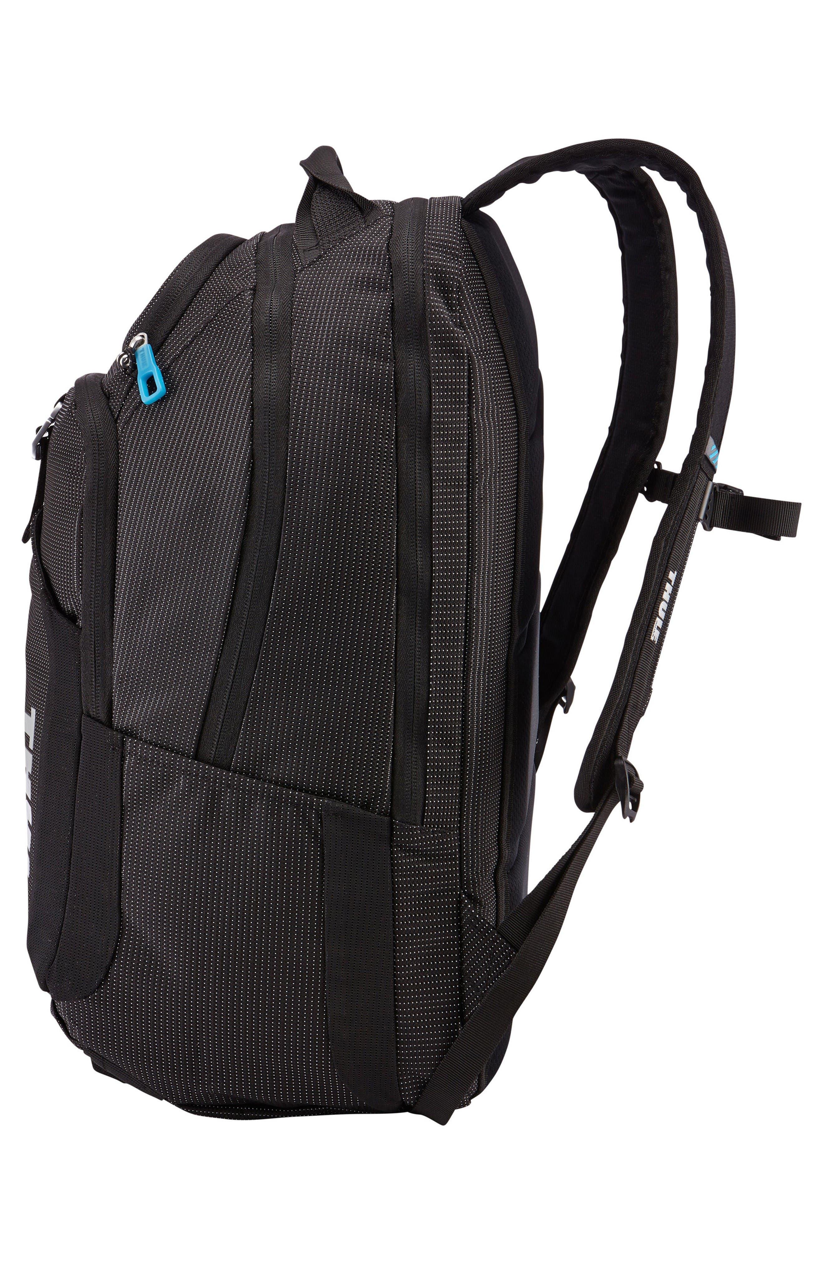 Alternate Image 5  - Thule Crossover 32-Liter Backpack