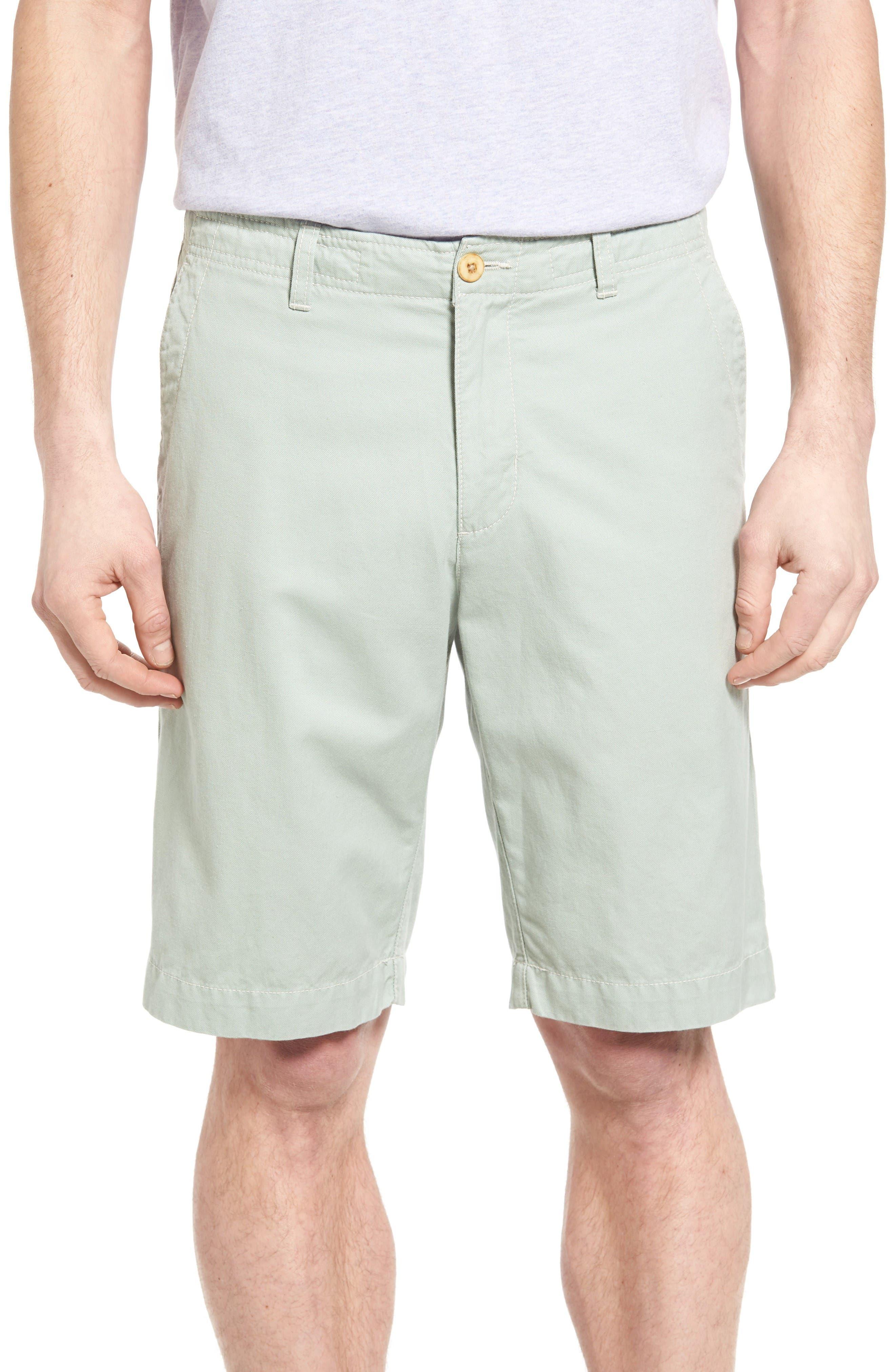 Aegean Lounger Shorts,                             Main thumbnail 1, color,                             Iceberg Green