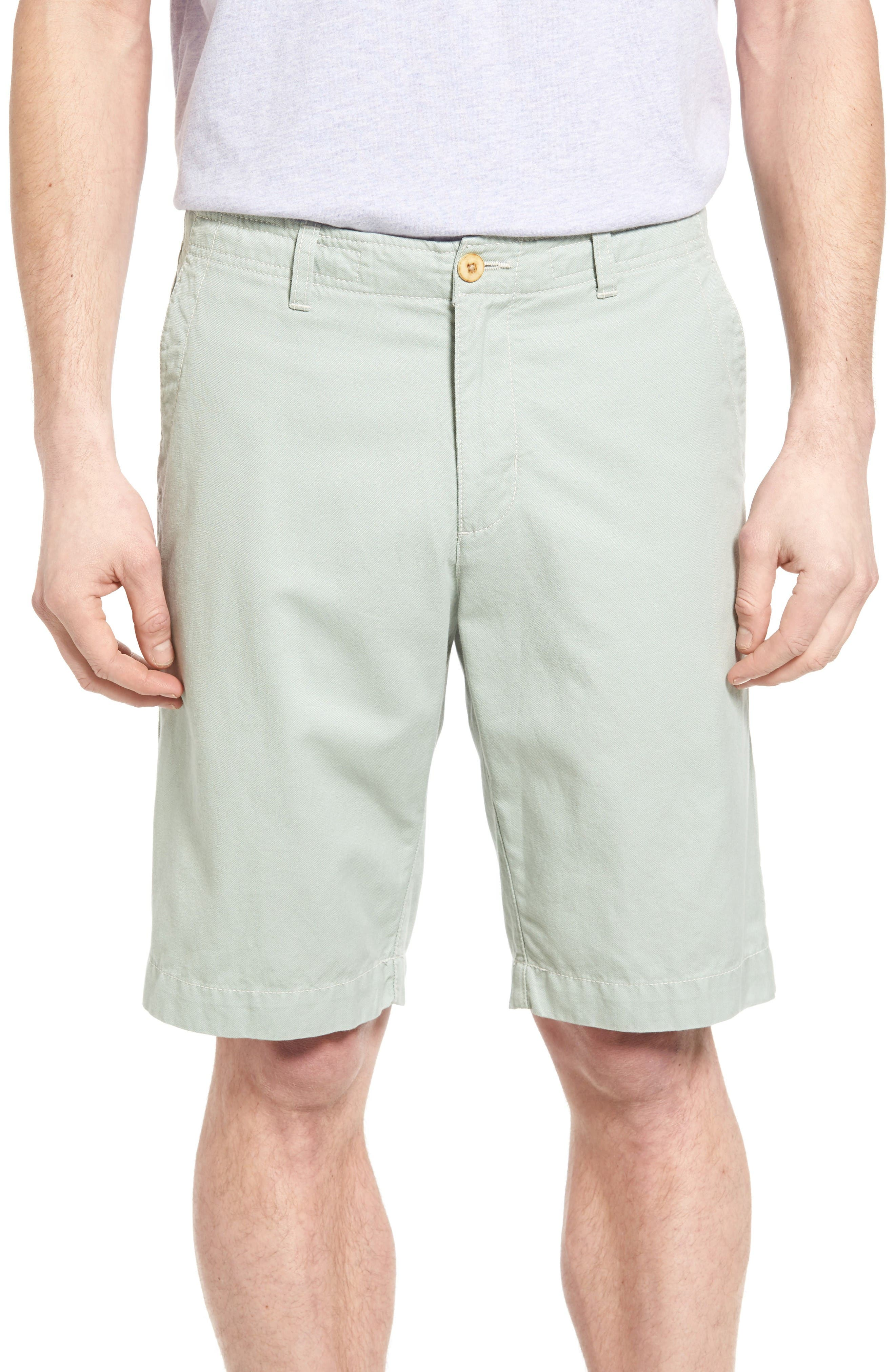 Aegean Lounger Shorts,                         Main,                         color, Iceberg Green