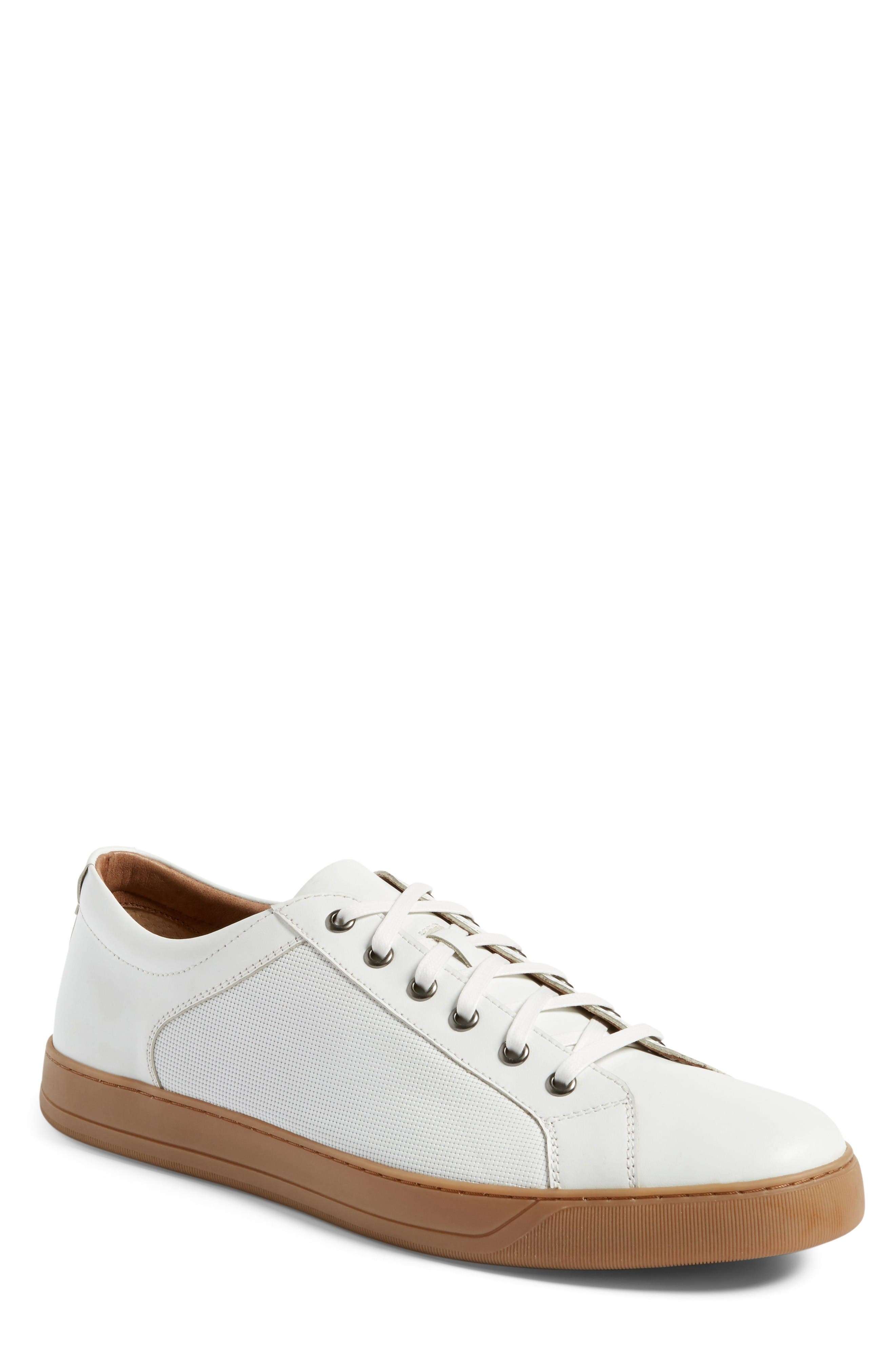 prada shoes sale overstock items closeouts express