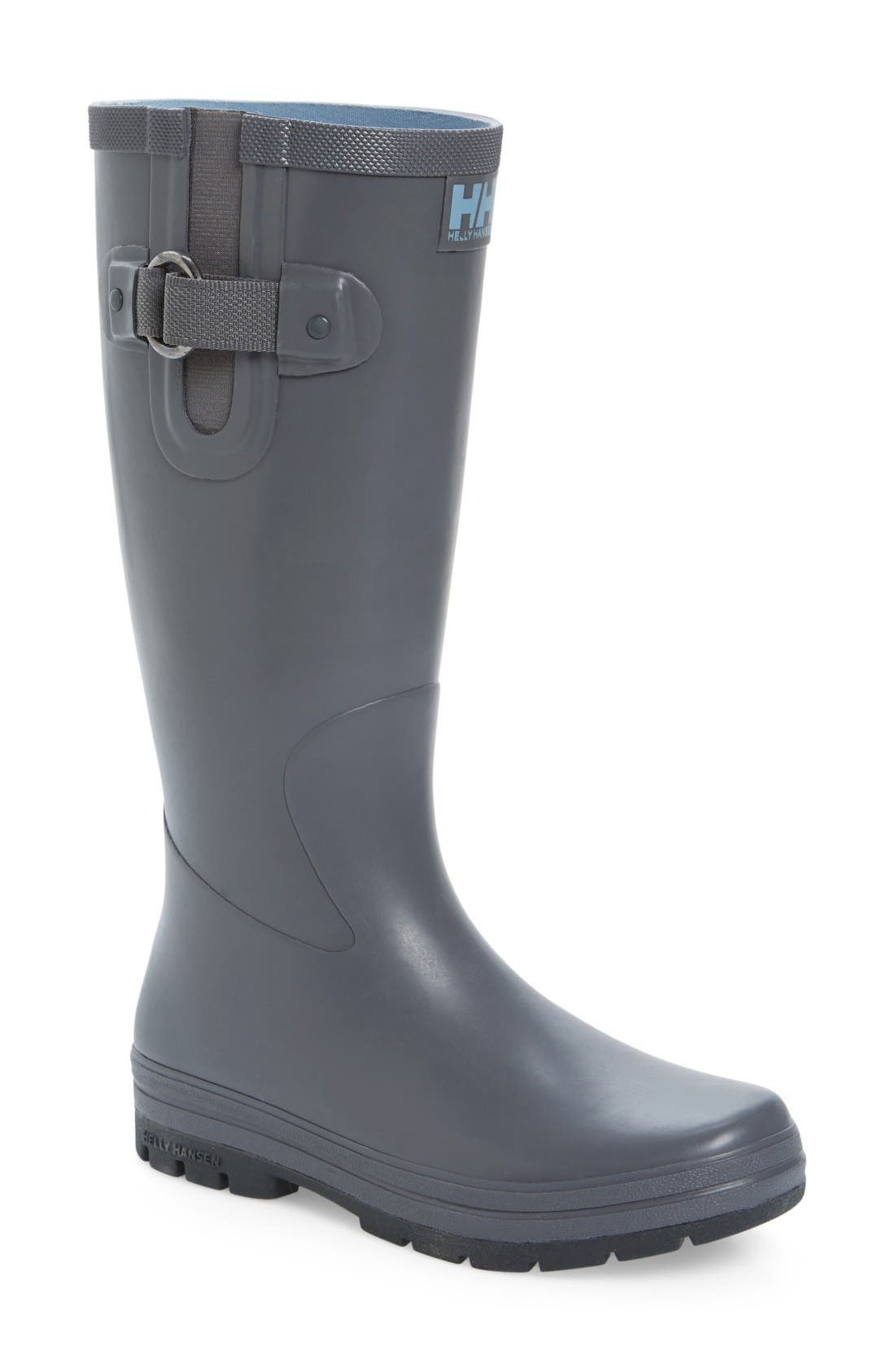 HELLY HANSEN Veierland Rain Boot