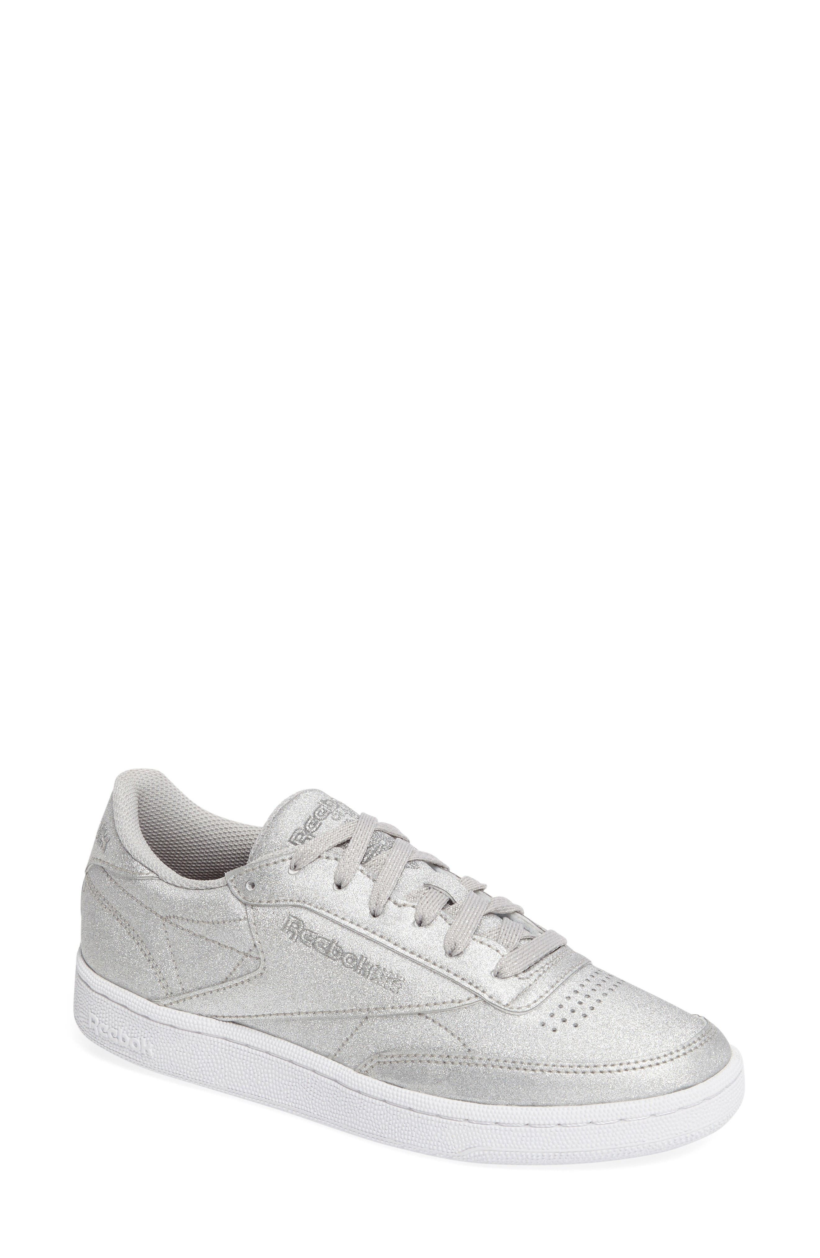 reebok club c 85 or pas cher > OFF57% R ductions