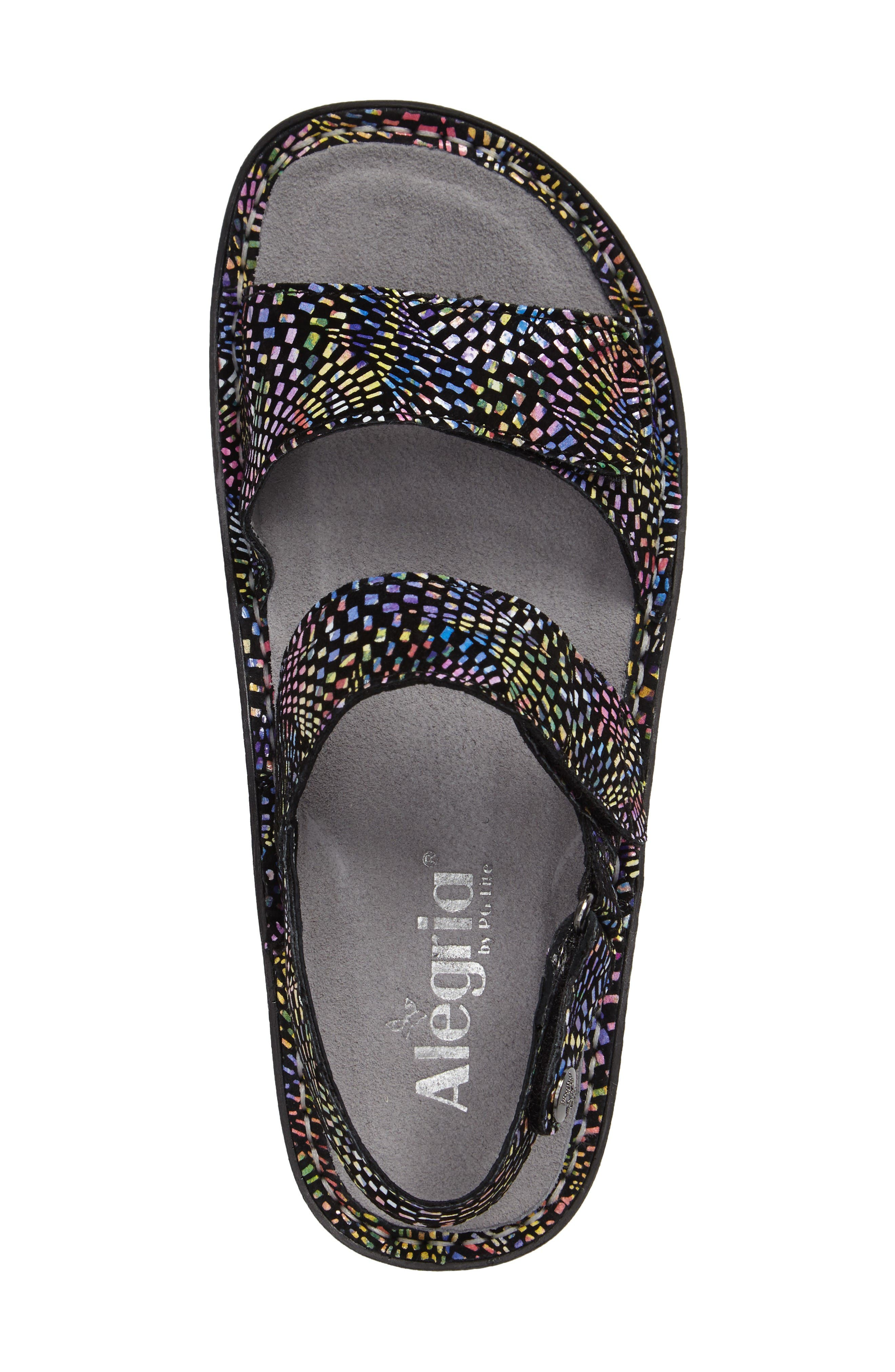 Alternate Image 3  - Alegria 'Verona' Sandal (Women)
