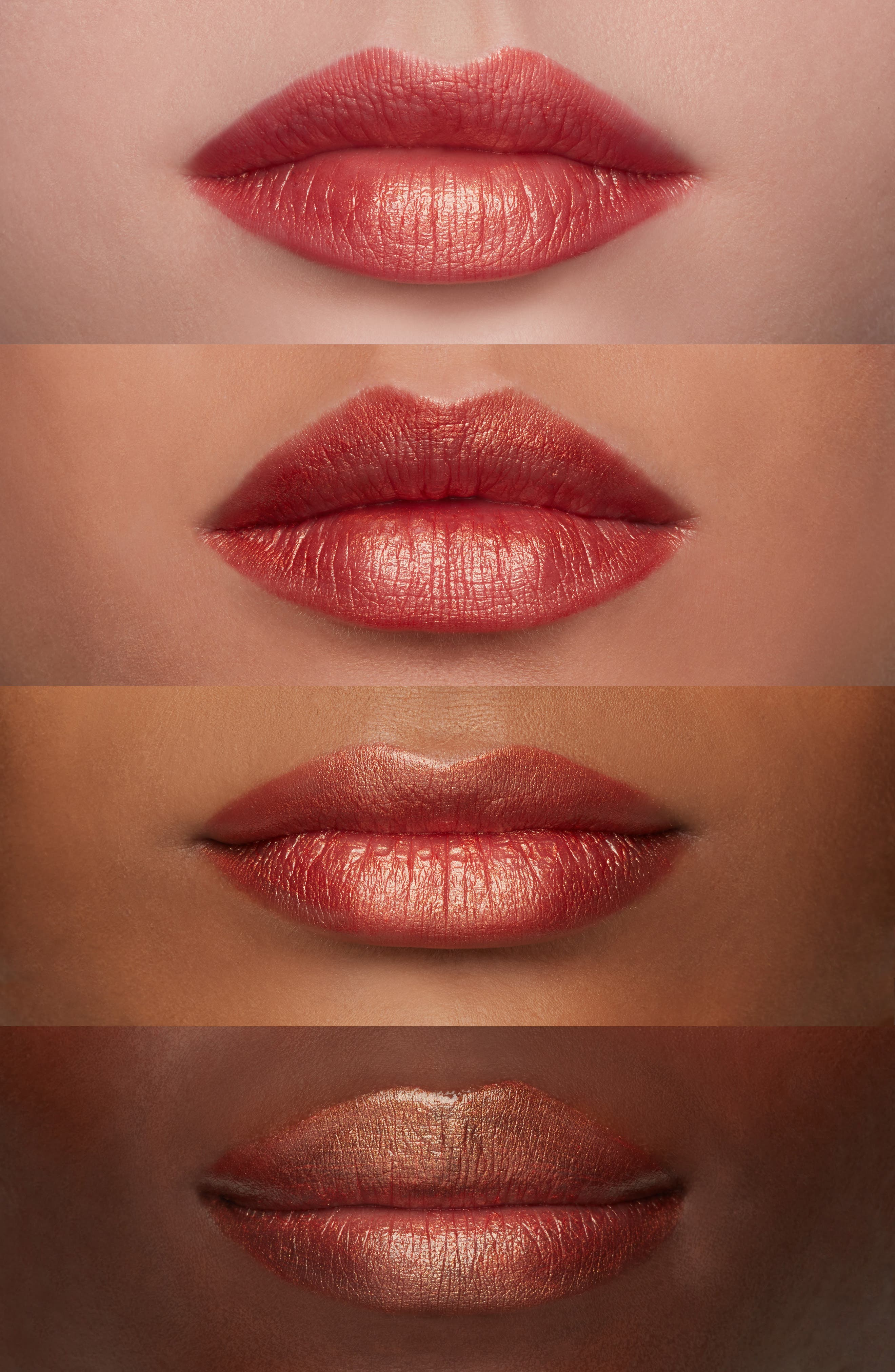 MAC Coral Lipstick,                             Alternate thumbnail 2, color,                             Cb-96 (F)