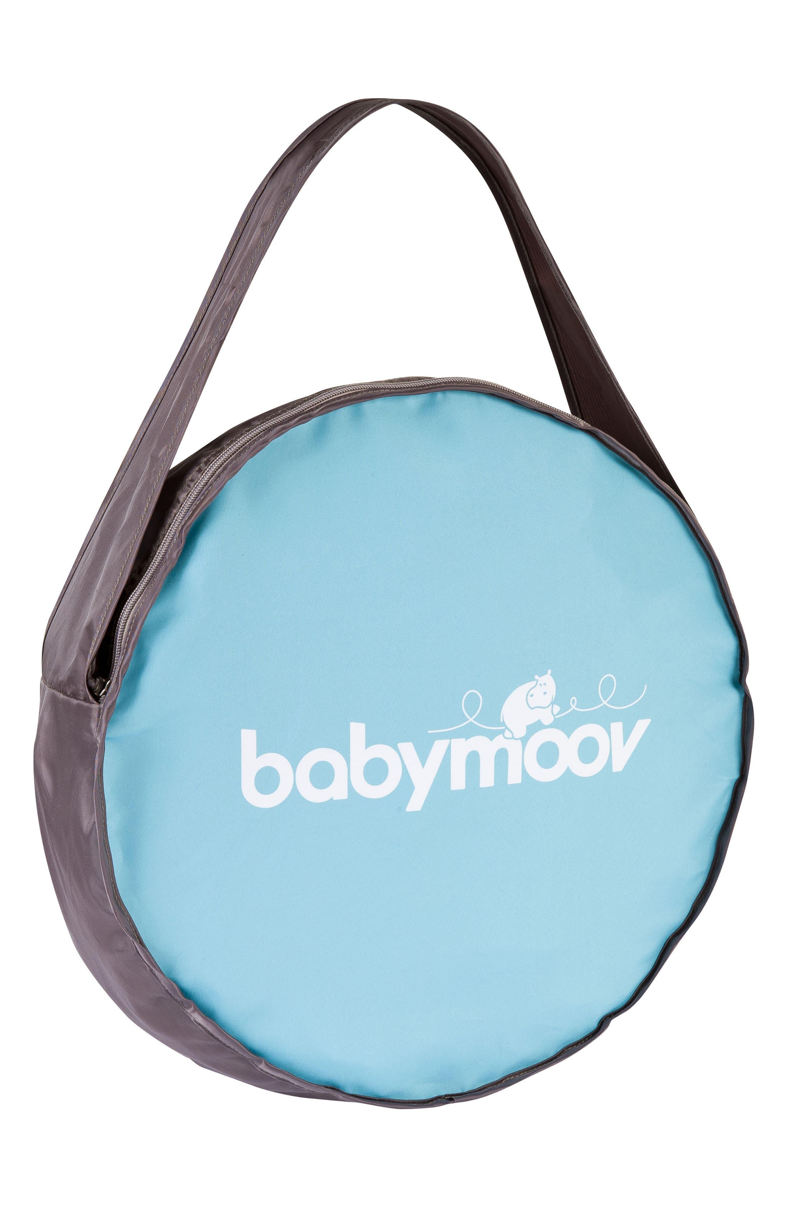 Alternate Image 7  - Babymoov Babyni Premium Pop-Up Play Pen