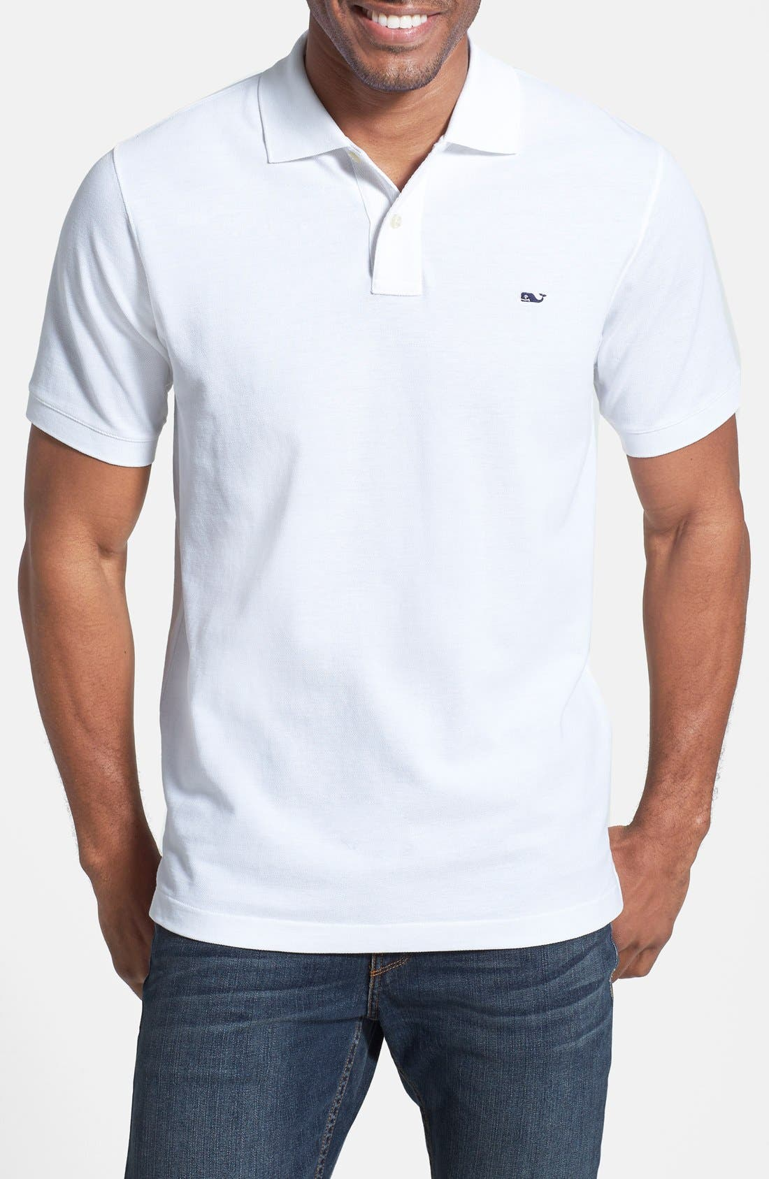 Men's T-Shirts & Polos: Sale | Nordstrom