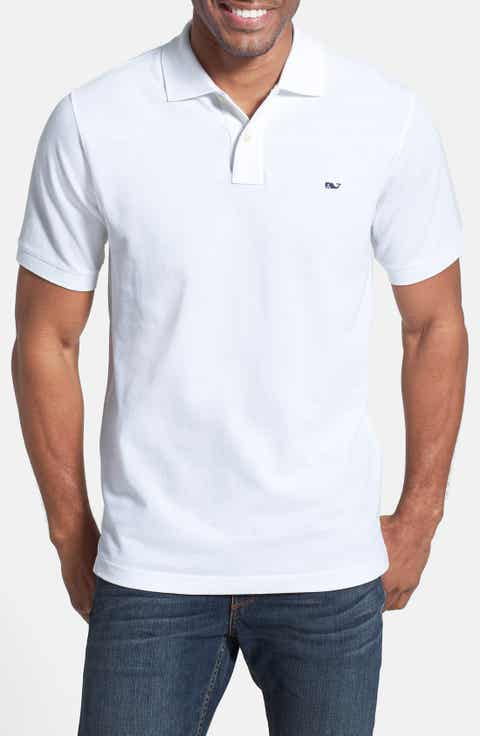 Men's T-Shirts & Polos: Sale | Nordstrom