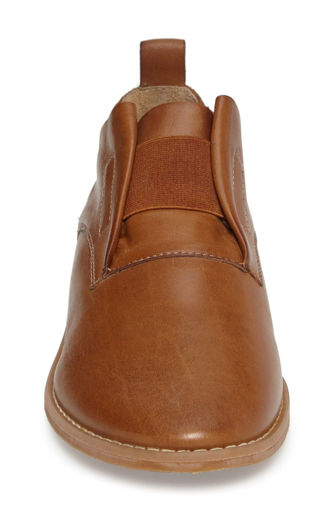 Alternate Image 4  - Hush Puppies® Annerly Clever Flat (Women)