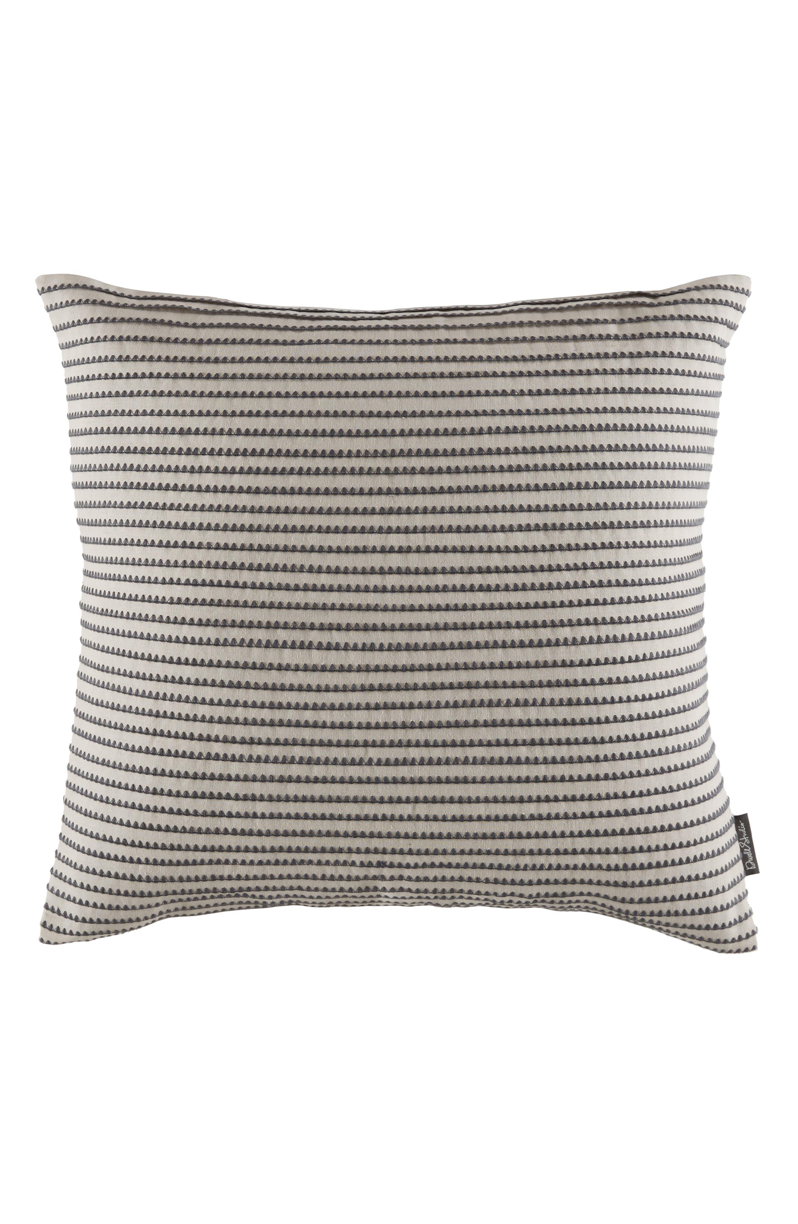 Sloane Accent Pillow,                         Main,                         color, Dove