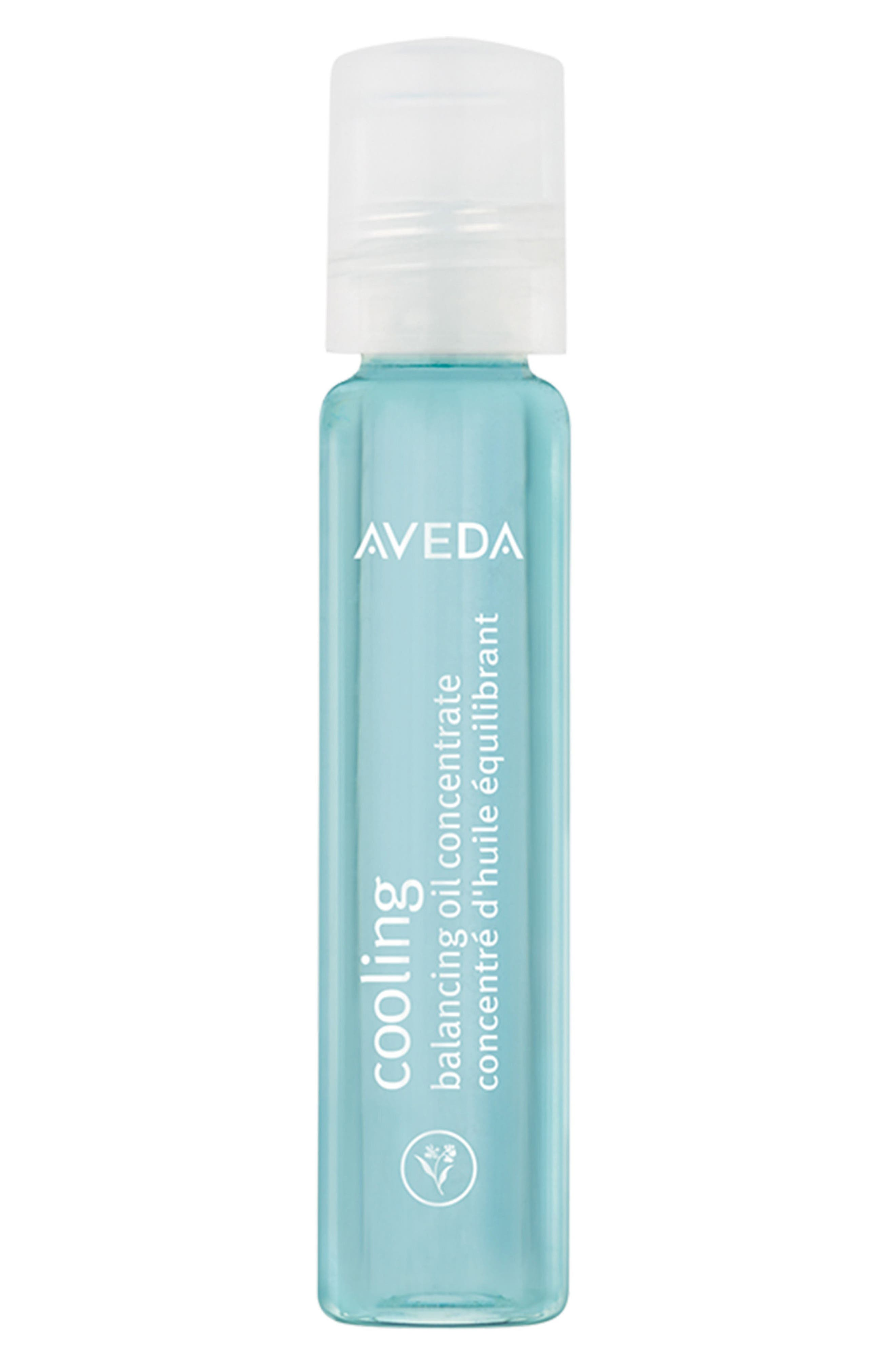 Aveda Cooling Balancing Oil Concentrate Rollerball