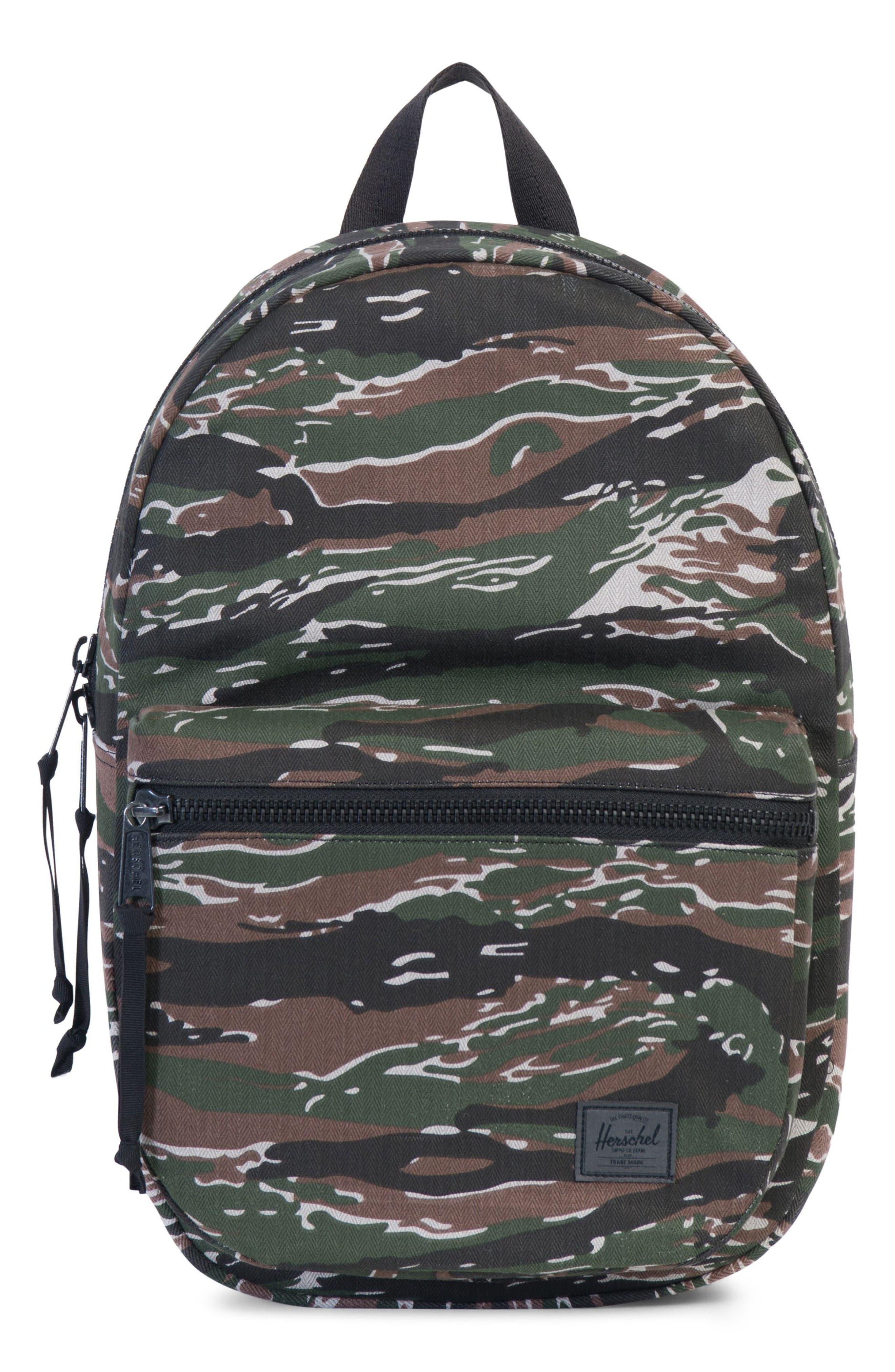 Herschel Supply Co. Lawson Surplus Backpack