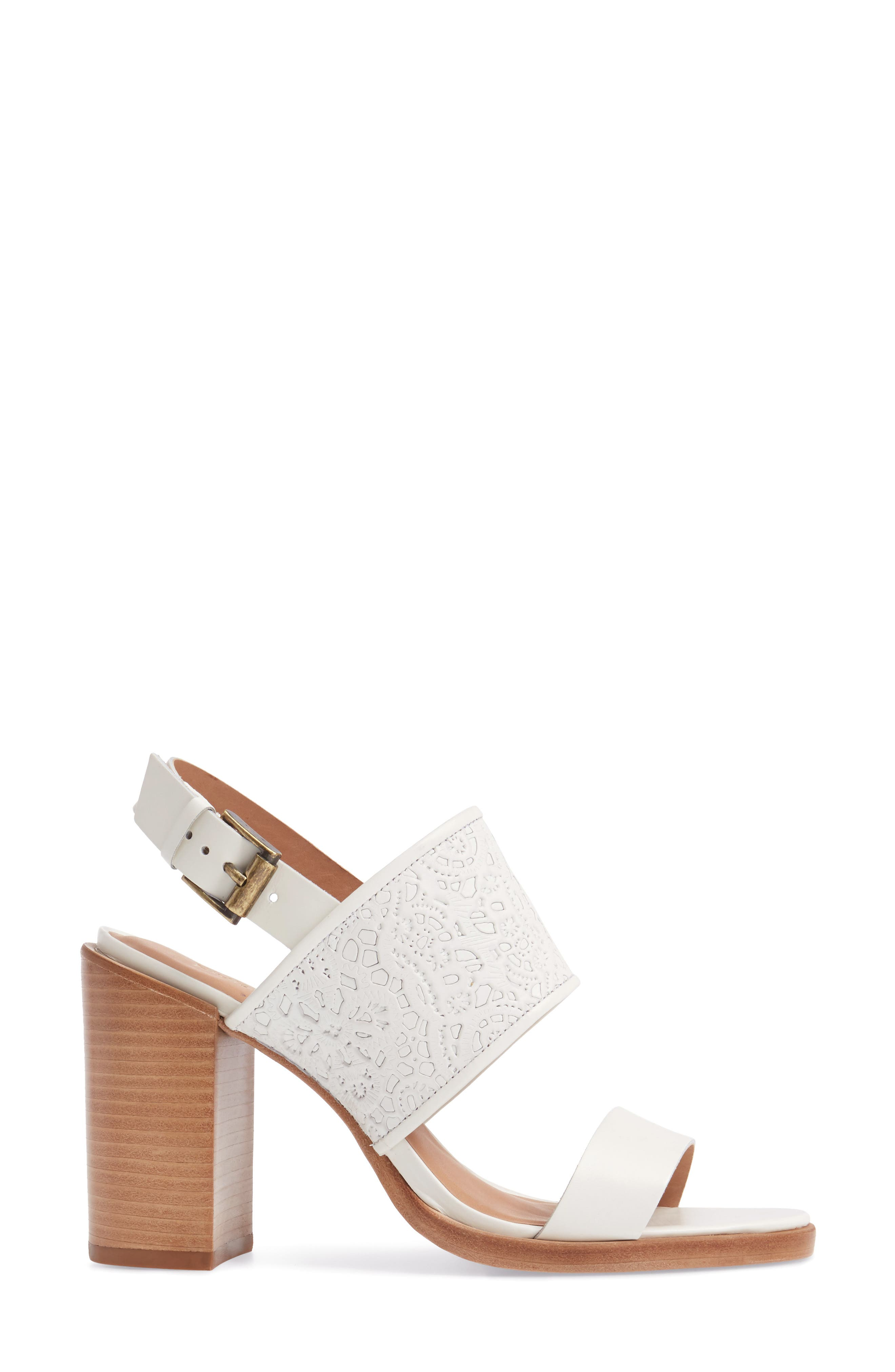 Alternate Image 3  - Klub Nico Tilda Sandal (Women)