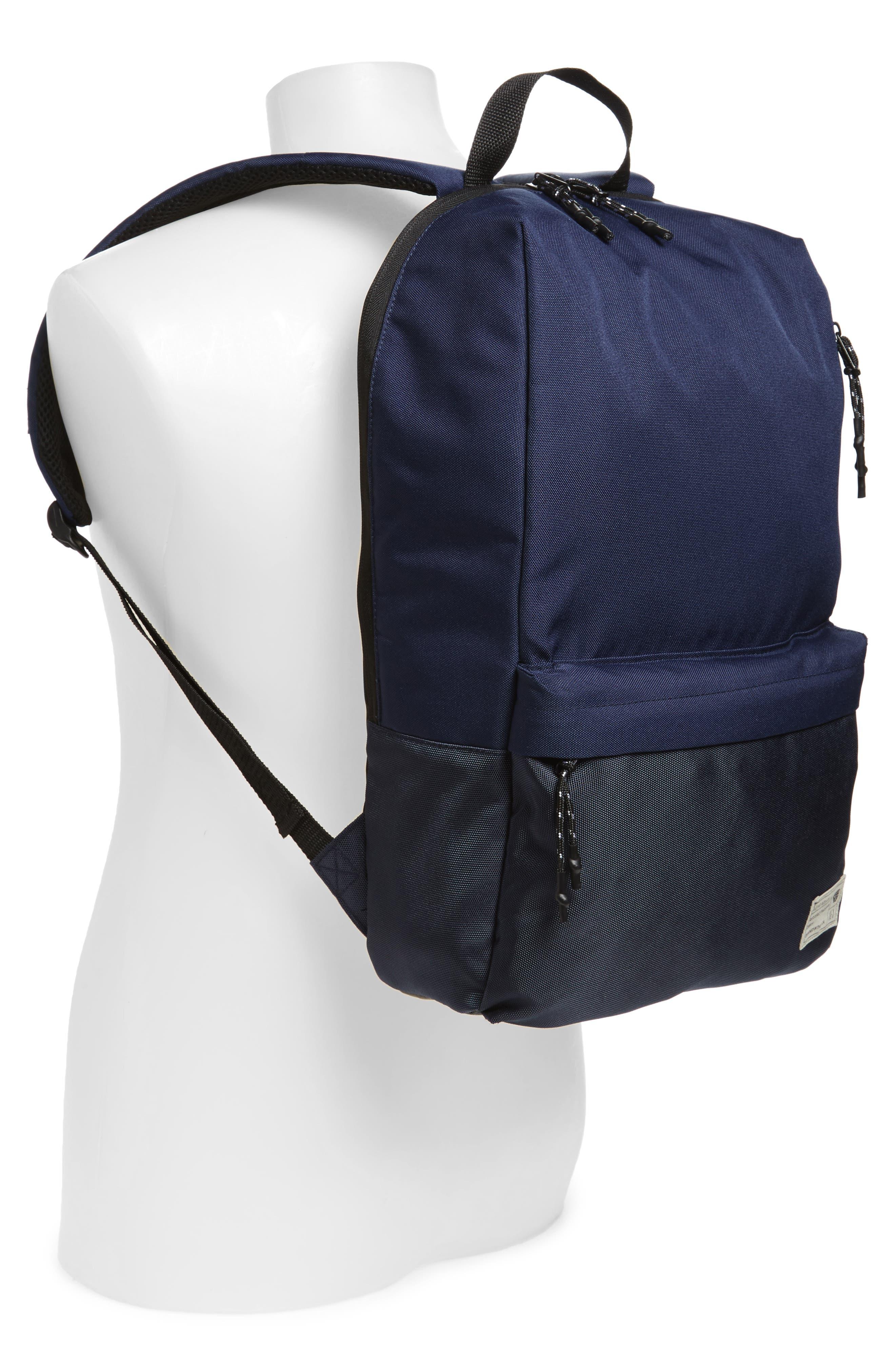 Alternate Image 2  - HEX Exile Backpack