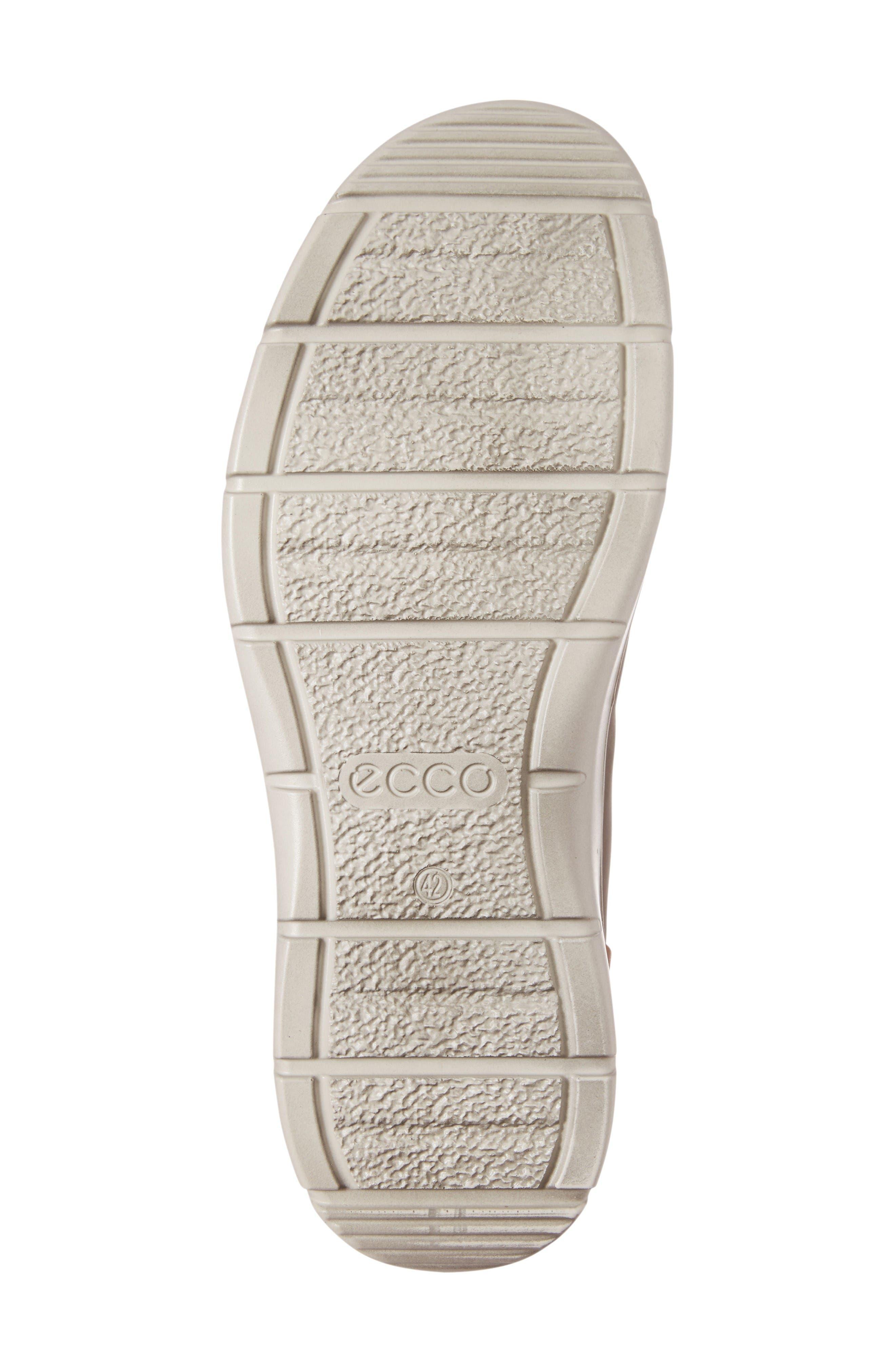 Alternate Image 6  - ECCO Iowa Neo Sneaker (Men)