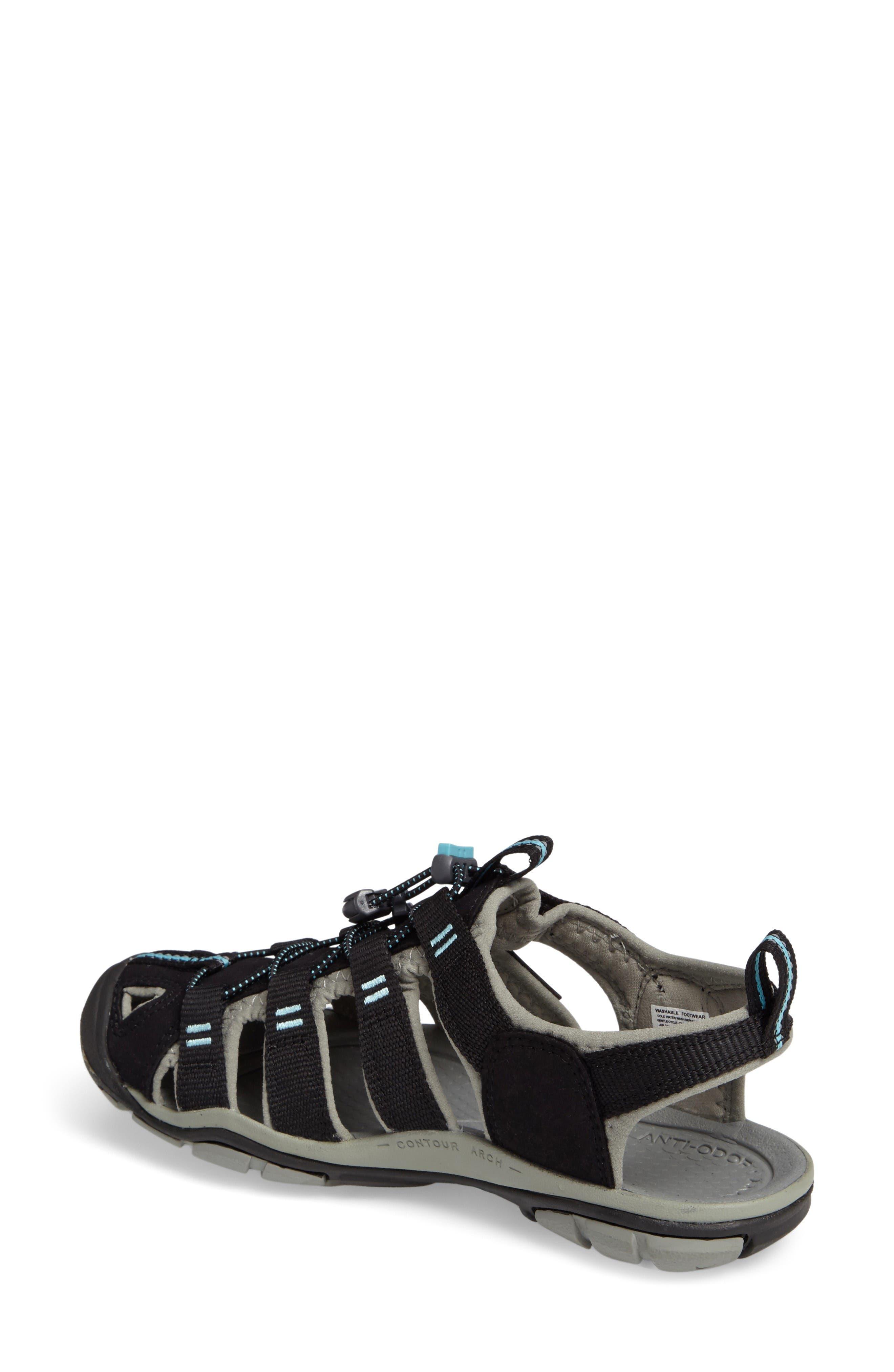 Women s Keen Sandals