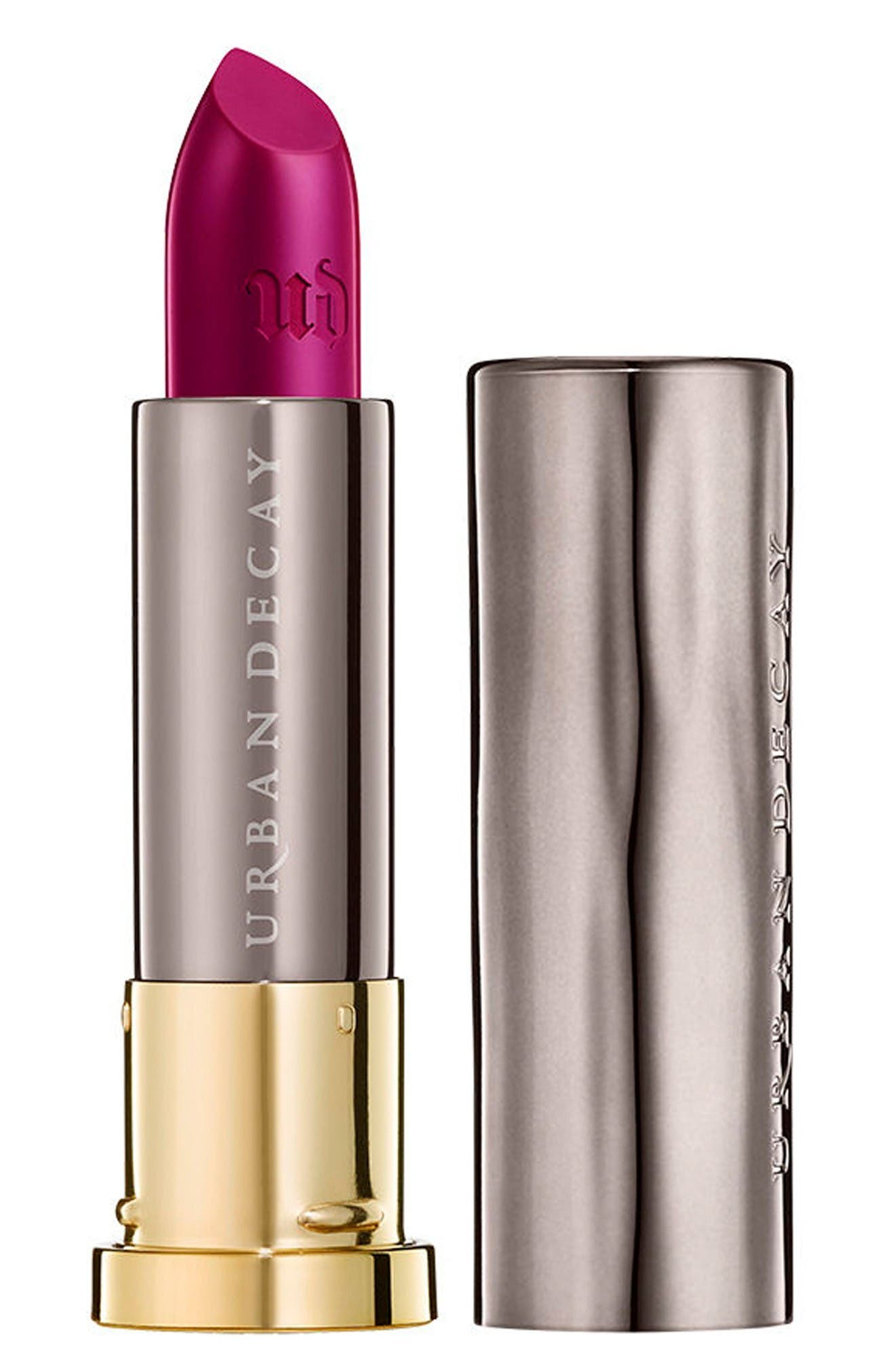 Alternate Image 2  - Urban Decay The Ultimate Pair Firebird & Jilted Lipstick & Pencil Duo ($37 Value)