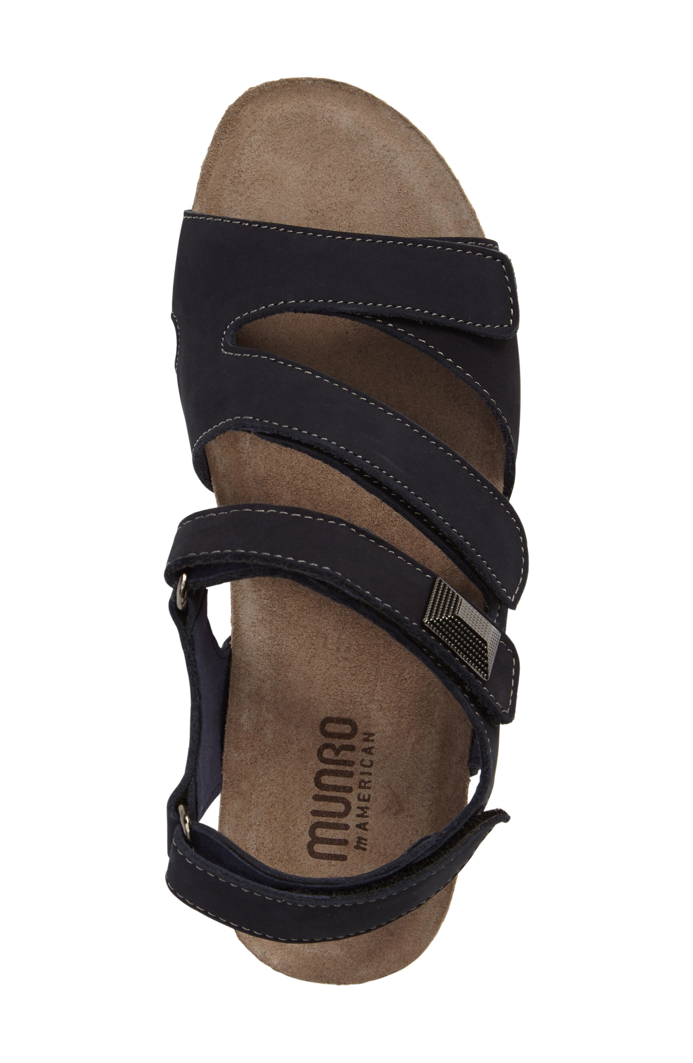 Alternate Image 5  - Munro Antila Sandal (Women)