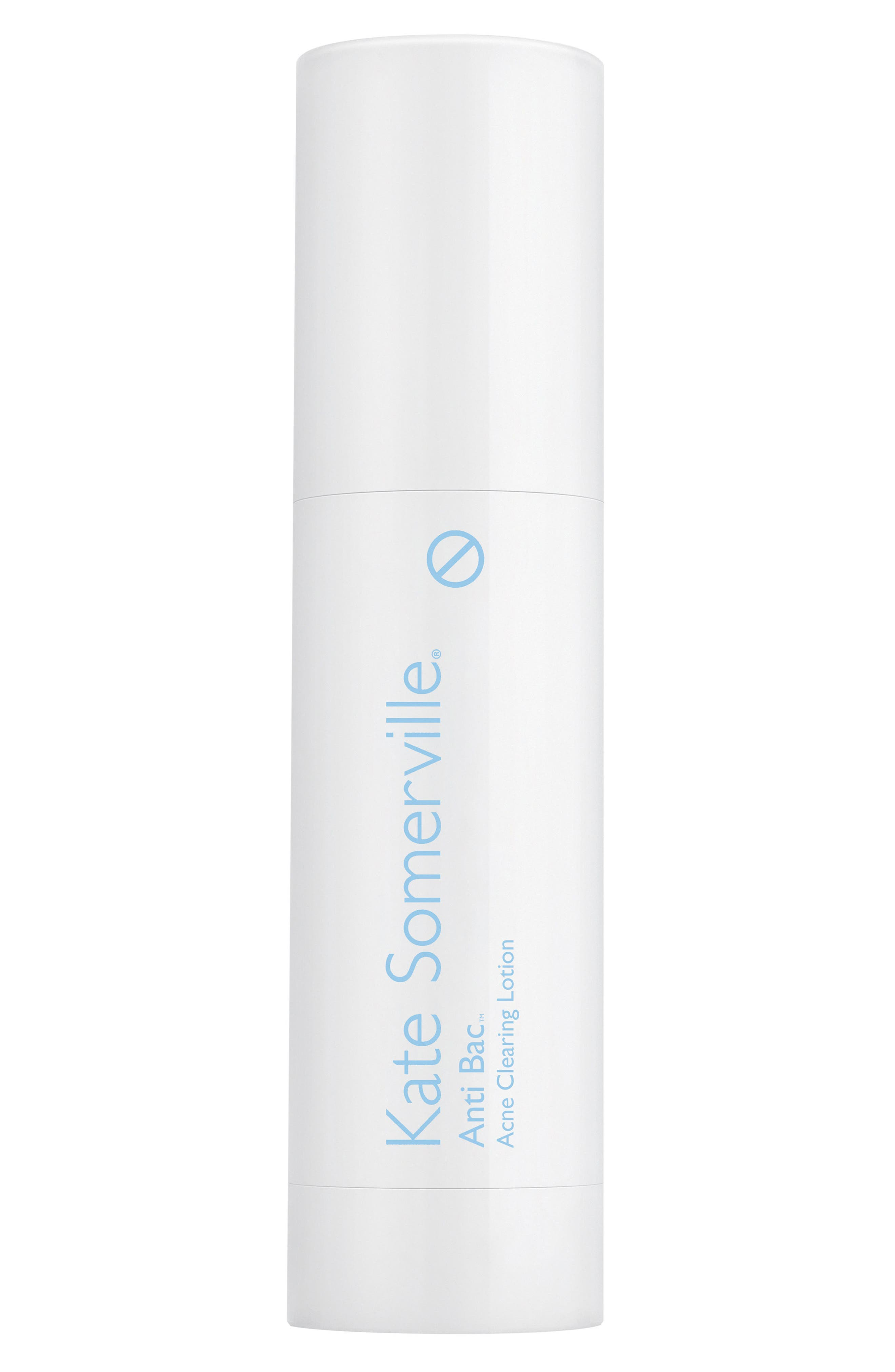 Alternate Image 1 Selected - Kate Somerville® 'Anti Bac' Clearing Lotion