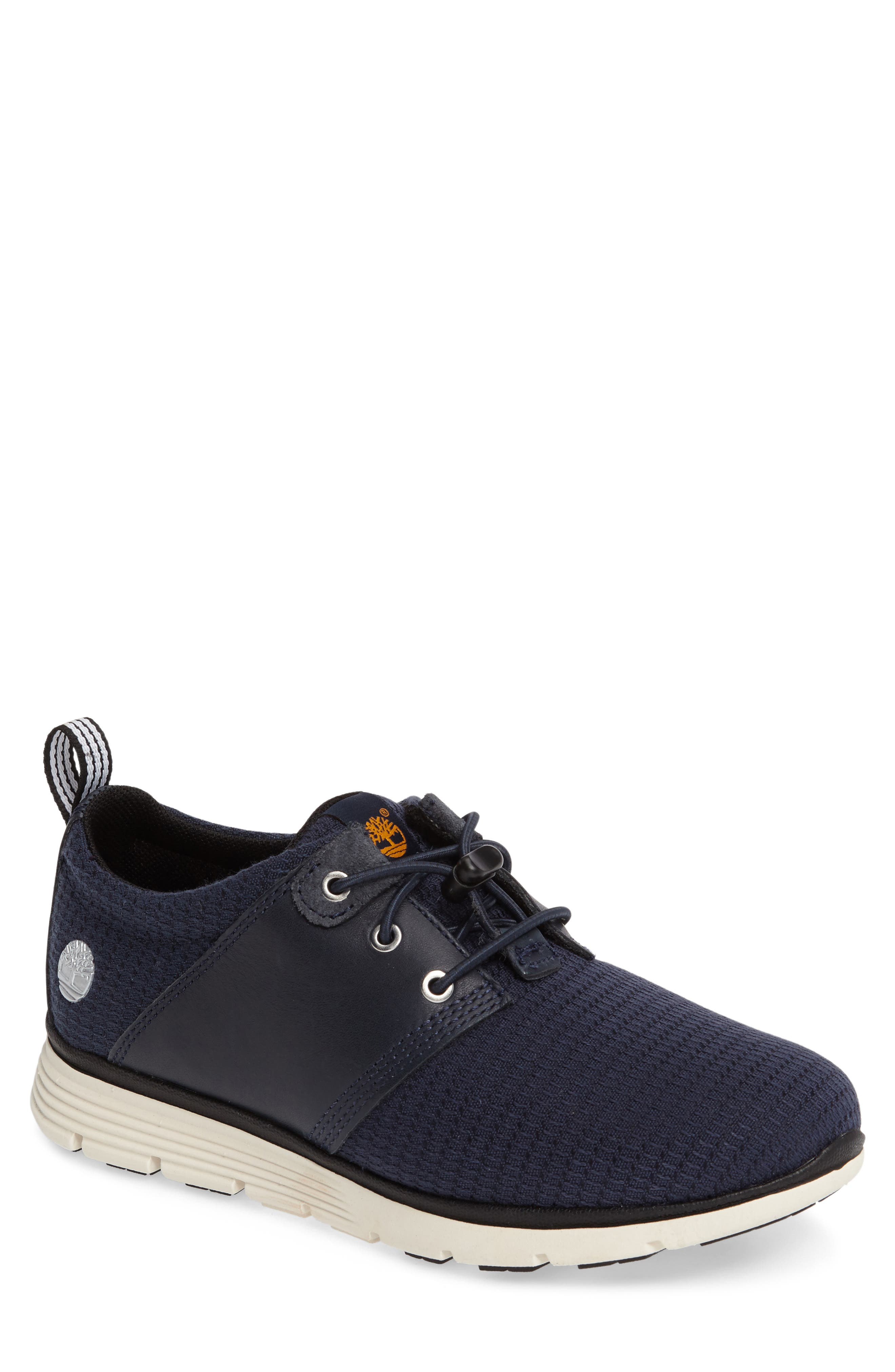Timberland Killington Oxford (Little Kid & Big Kid)
