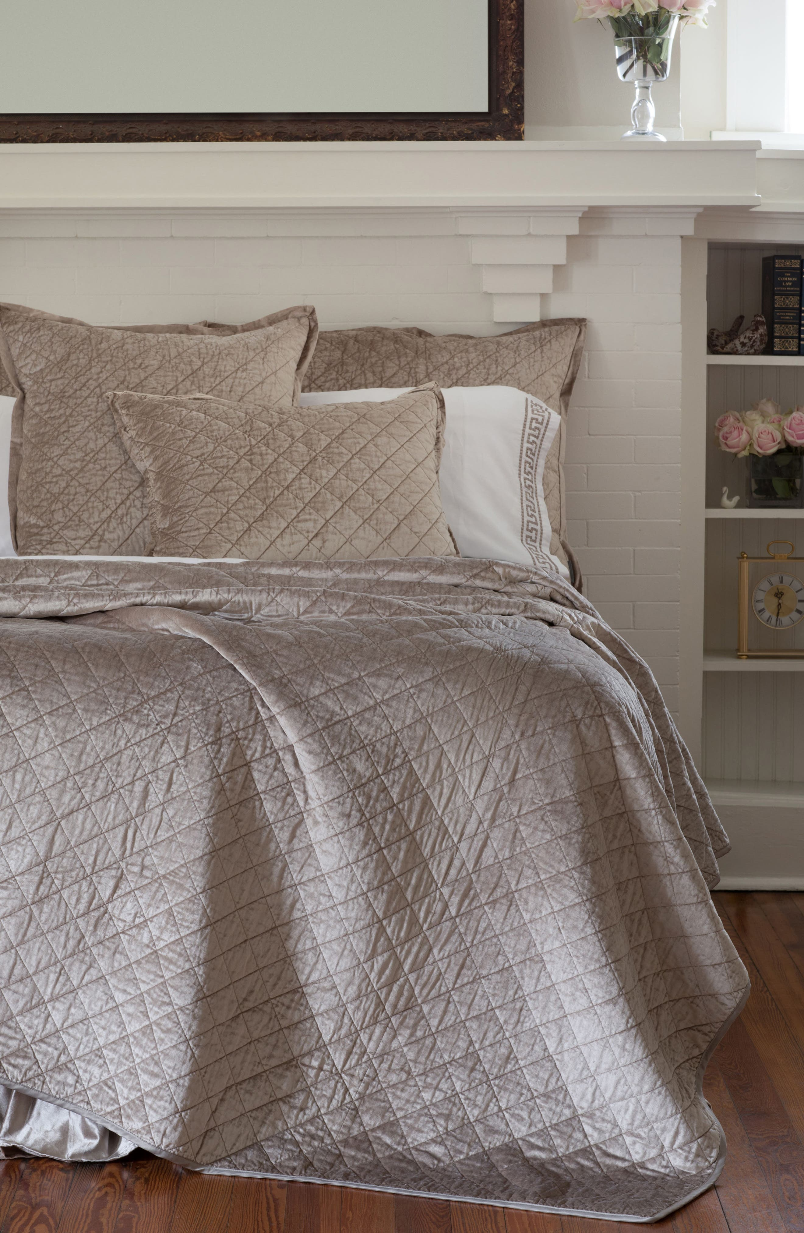dining robshaw bed of expensive john sets tags bedding trellis fresh room marble