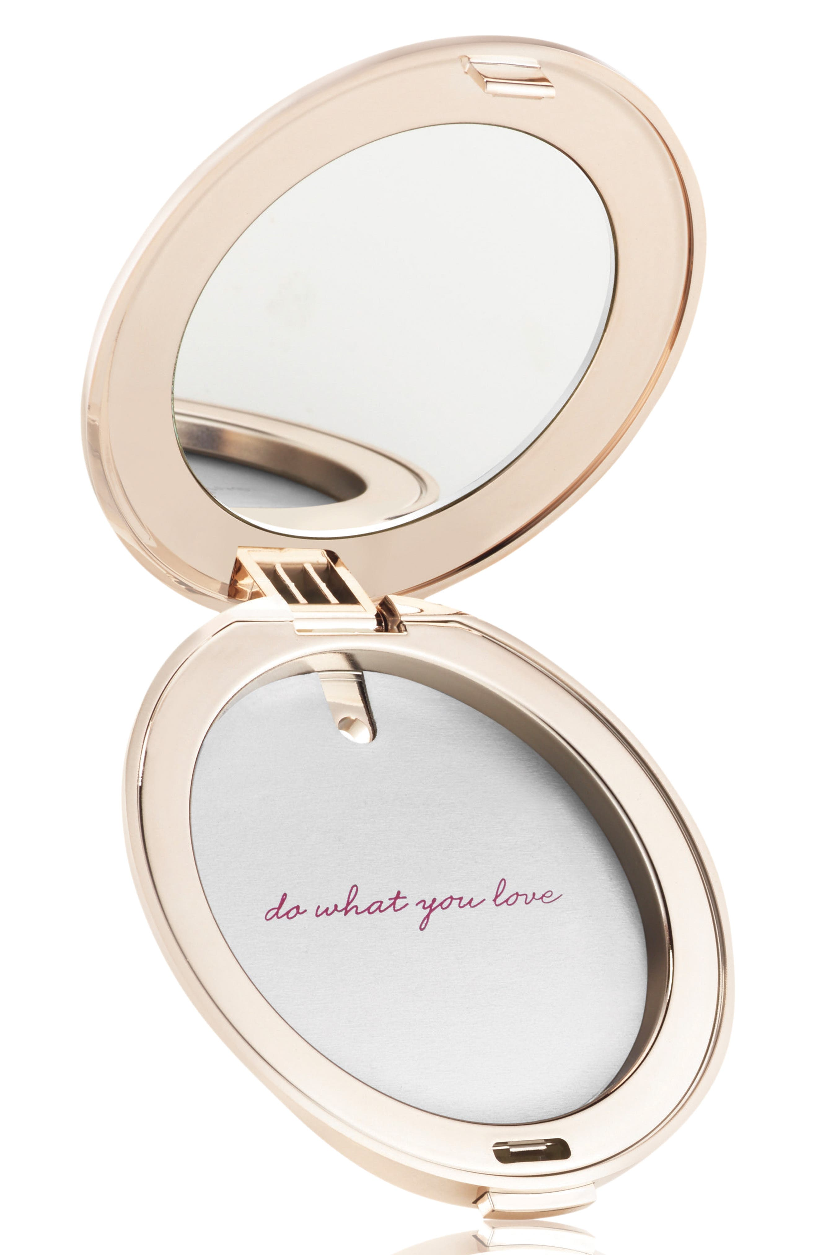 Alternate Image 2  - jane iredale Refillable Compact