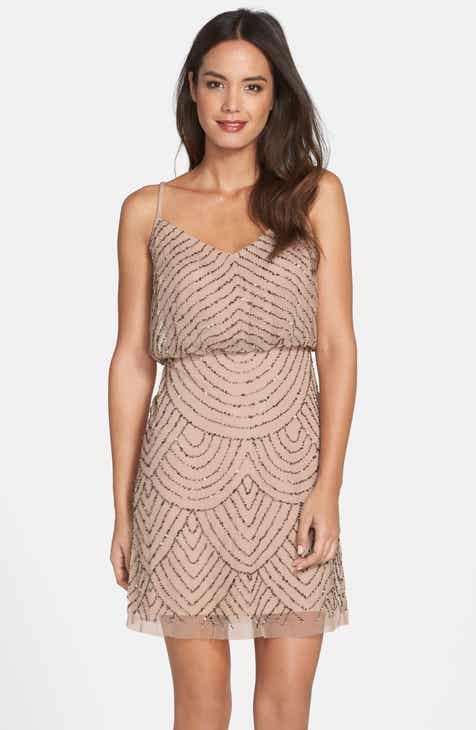 Homecoming Amp Winter Formal Dresses Nordstrom