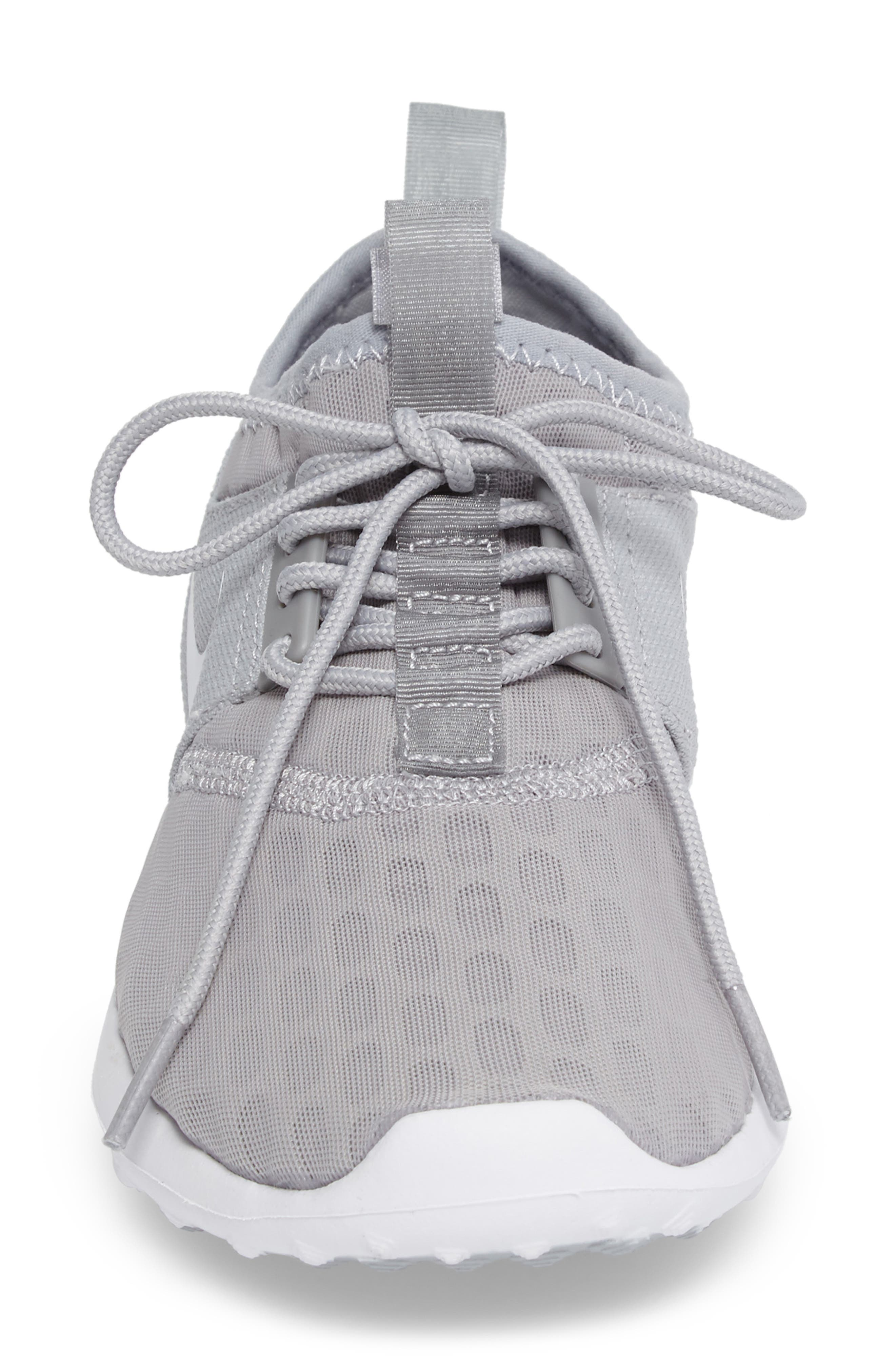 Alternate Image 4  - Nike Juvenate Sneaker (Women)
