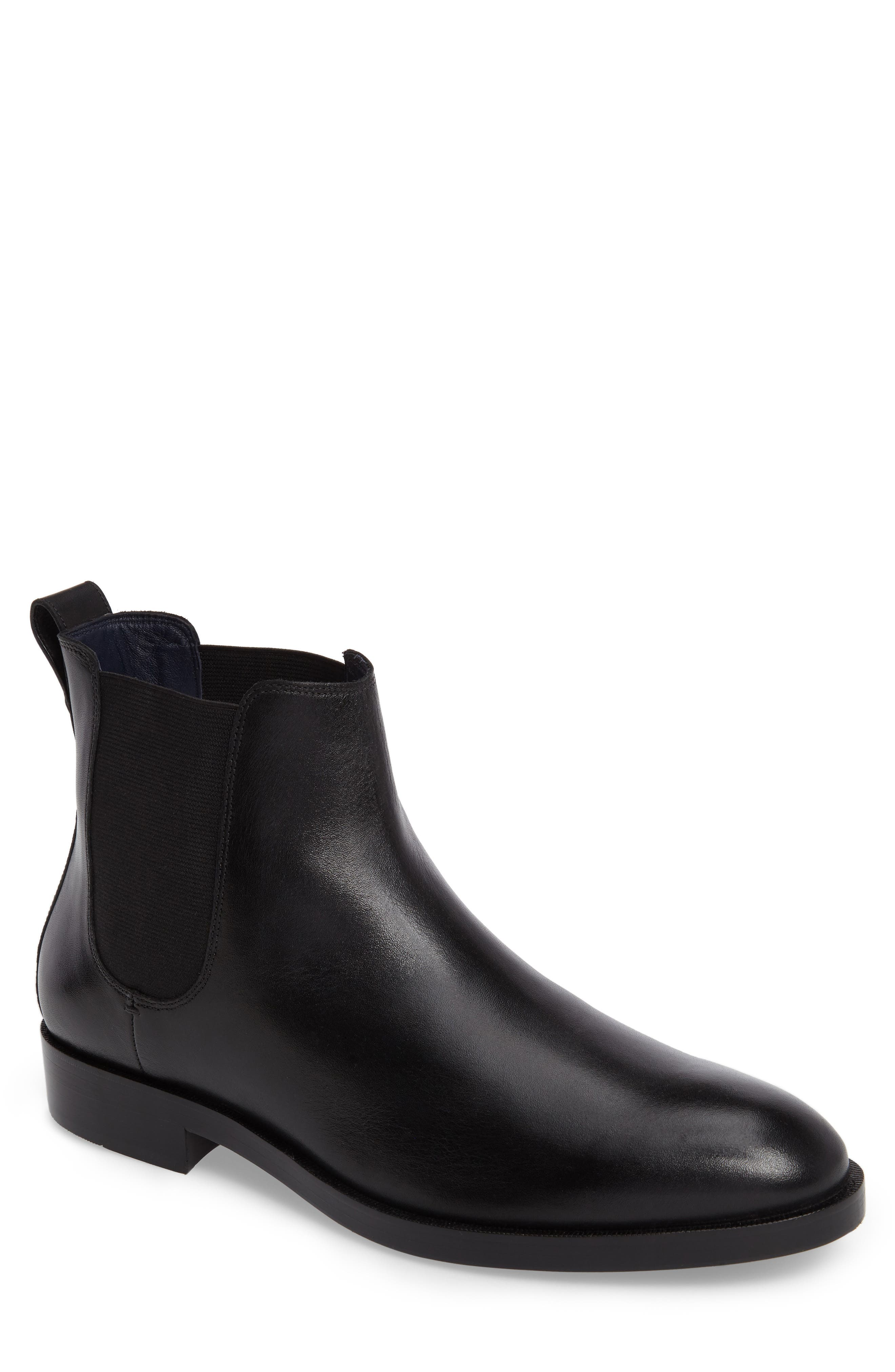Cole Haan Harrison Grand Chelsea Boot (Men)