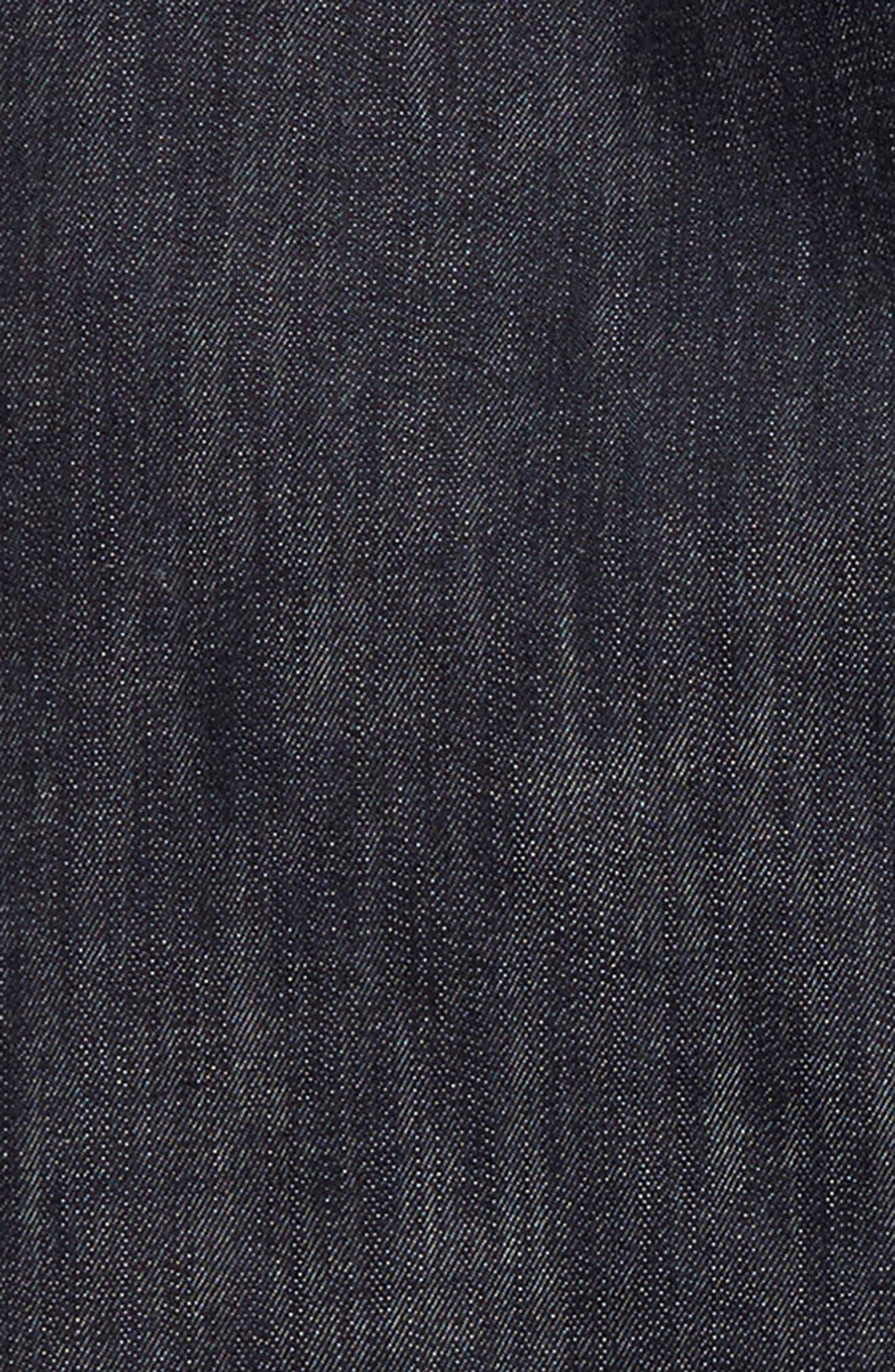 Alternate Image 3  - Levi's® 541™ Athletic Fit Jeans (Big Boys)