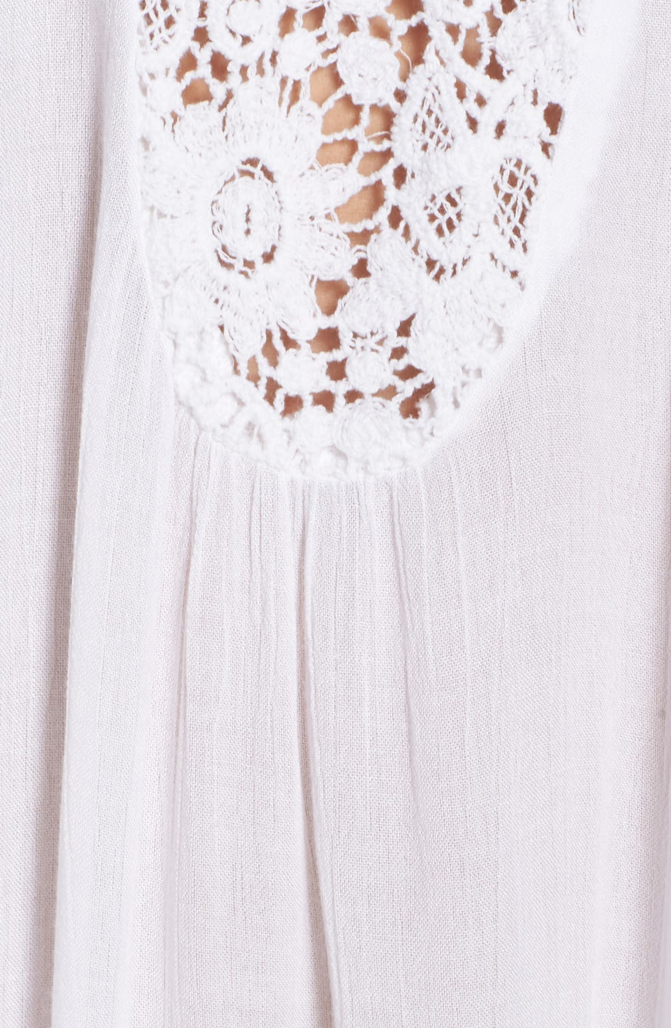 Alternate Image 5  - Muche et Muchette Cover-Up Dress