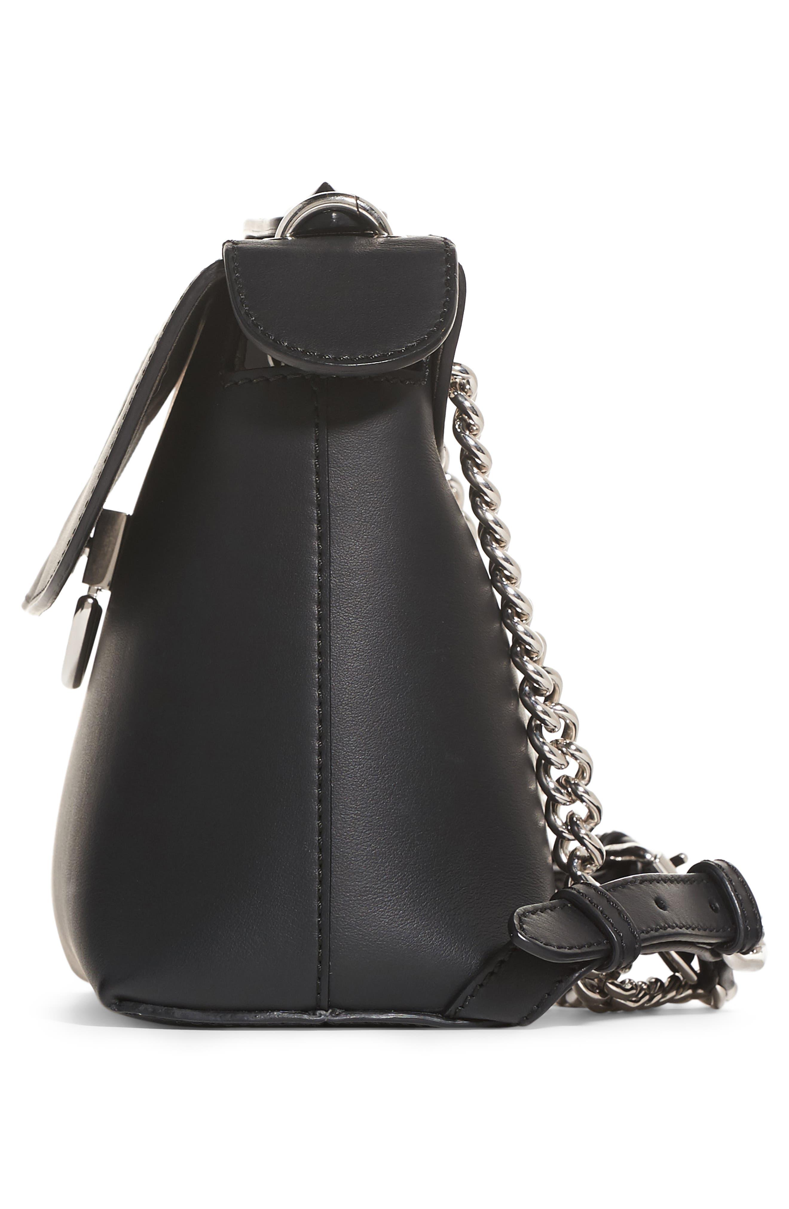Alternate Image 5  - Fendi Back to School Backpack