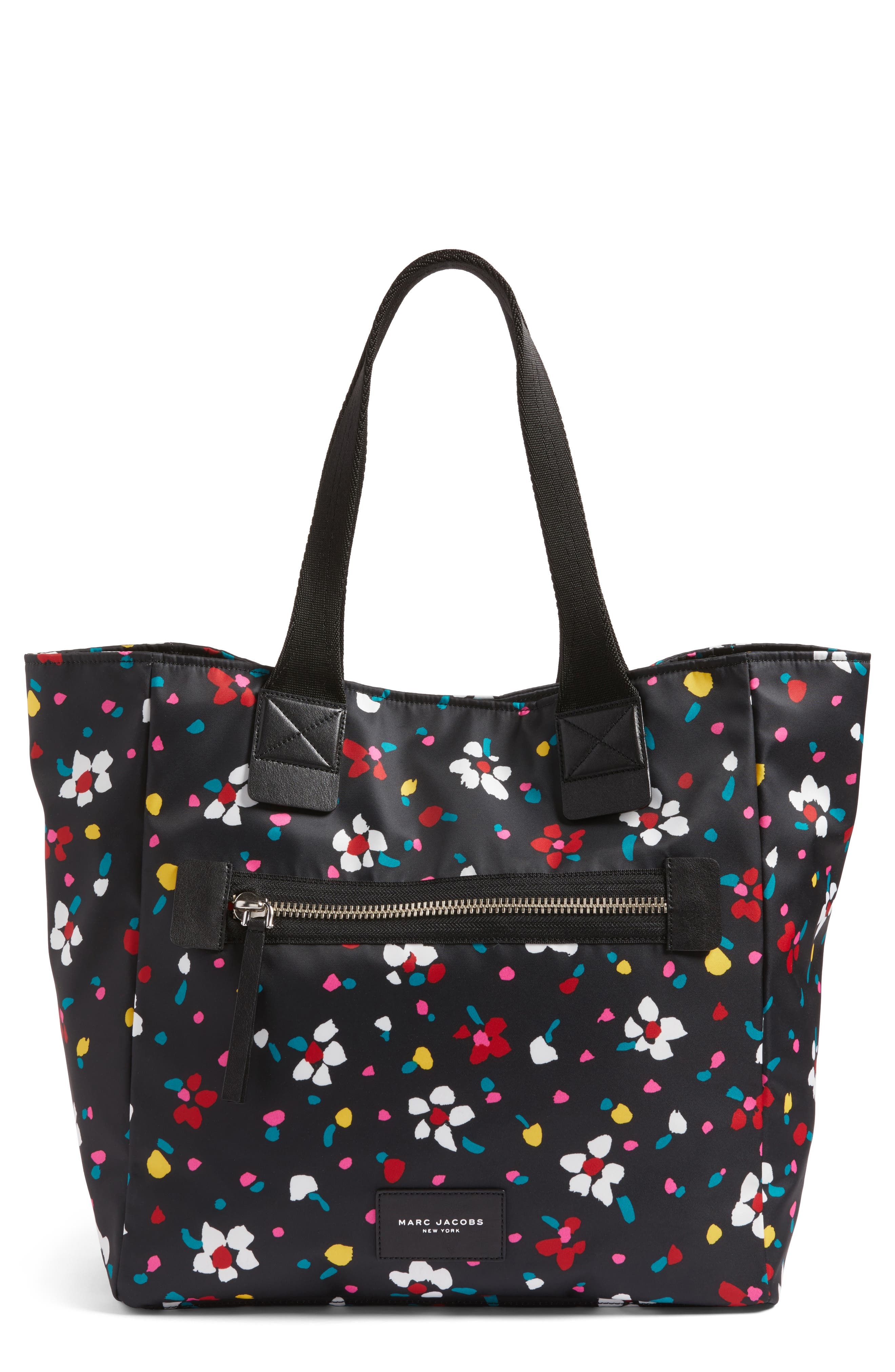 MARC JACOBS North/South Tote (Nordstrom Exclusive)
