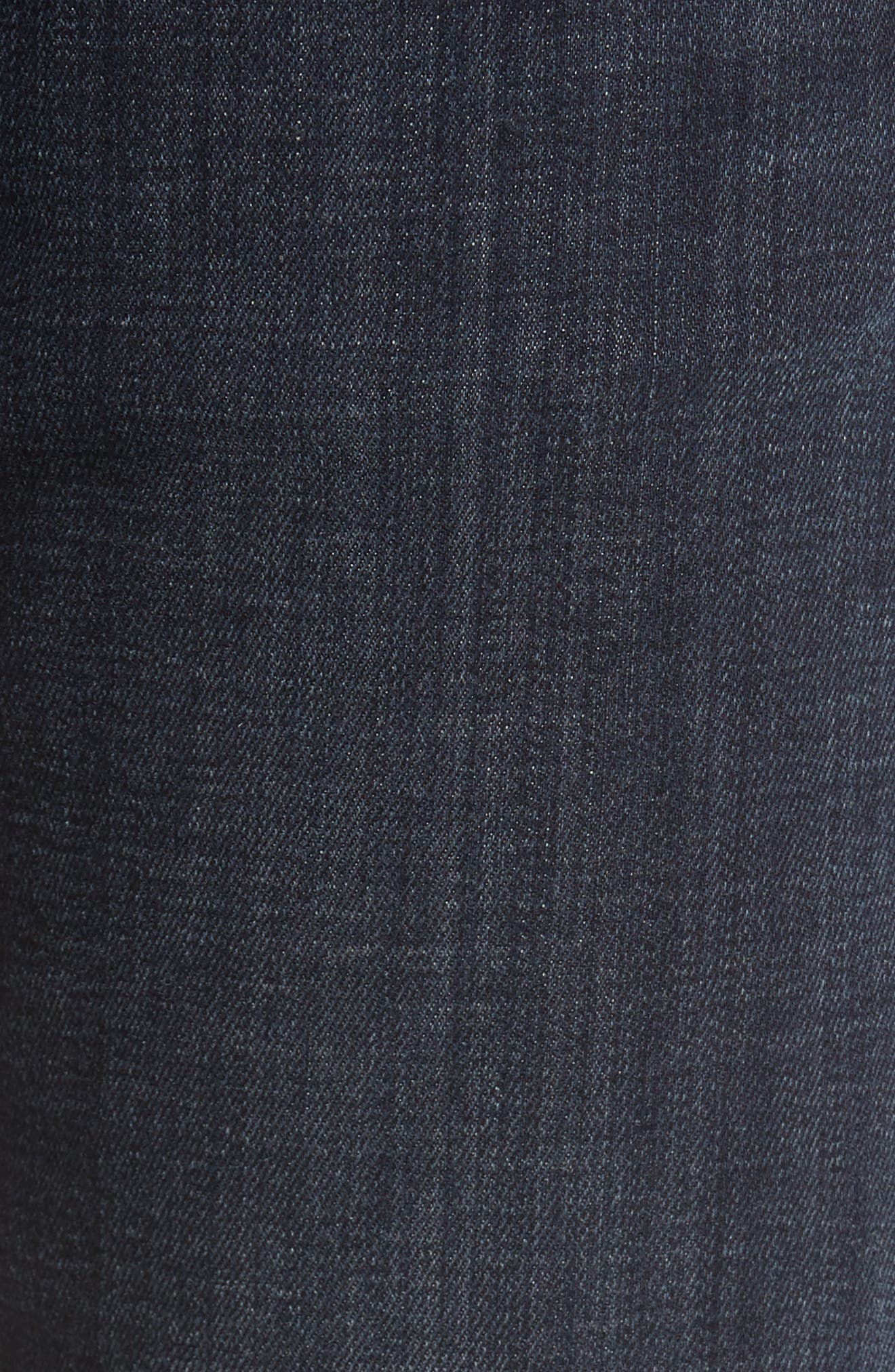 5011 Relaxed Fit Jeans,                             Alternate thumbnail 6, color,                             Harvard