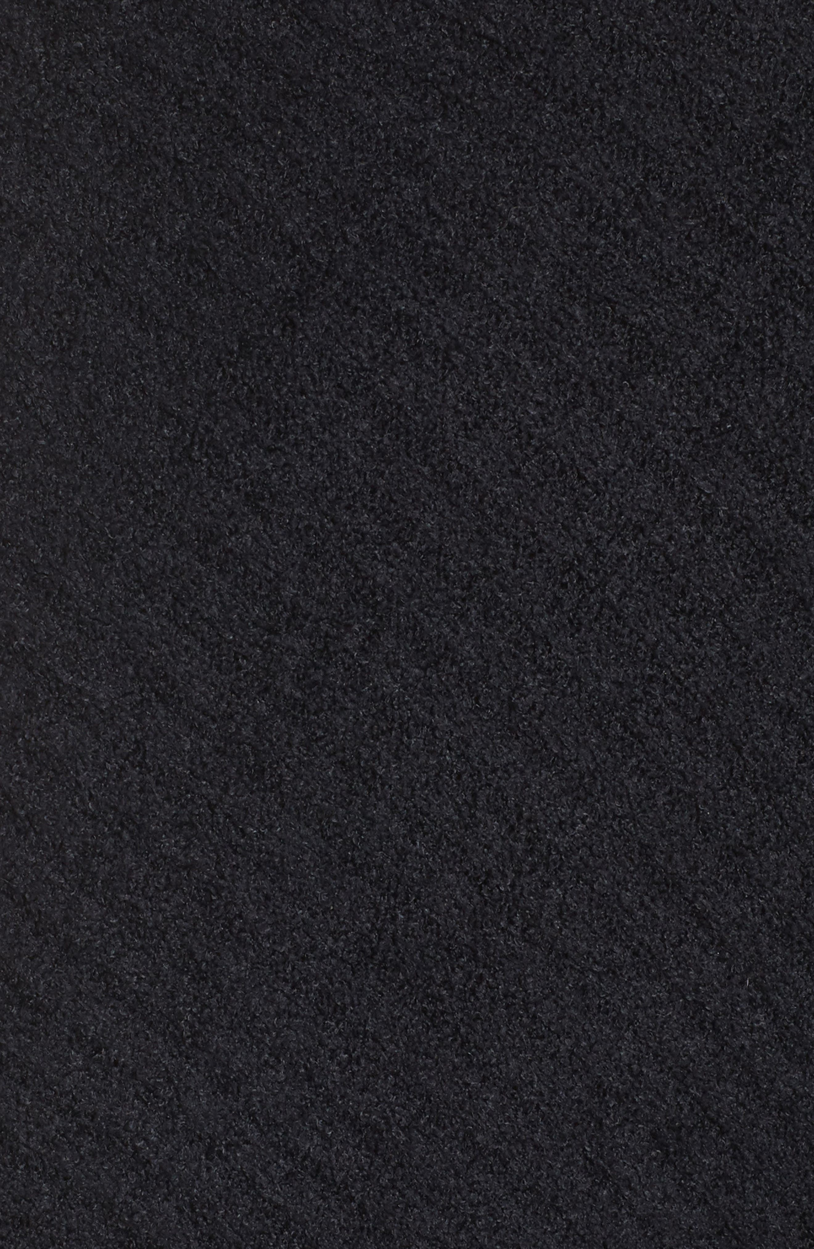 Cozychic Lite<sup>®</sup> Travel Shawl,                             Alternate thumbnail 6, color,                             Midnight