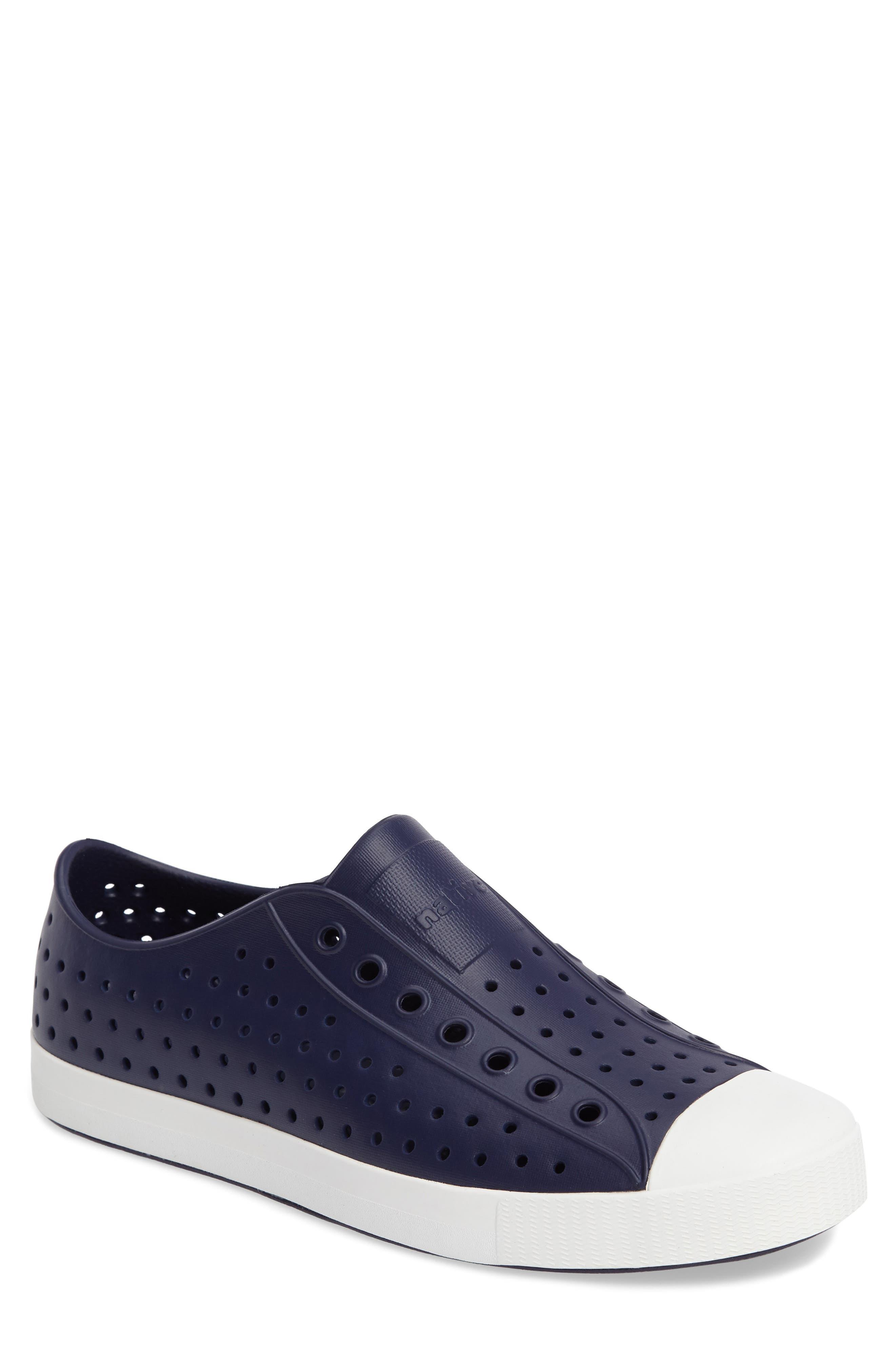 Native Shoes 'Jefferson' Slip-On (Men)