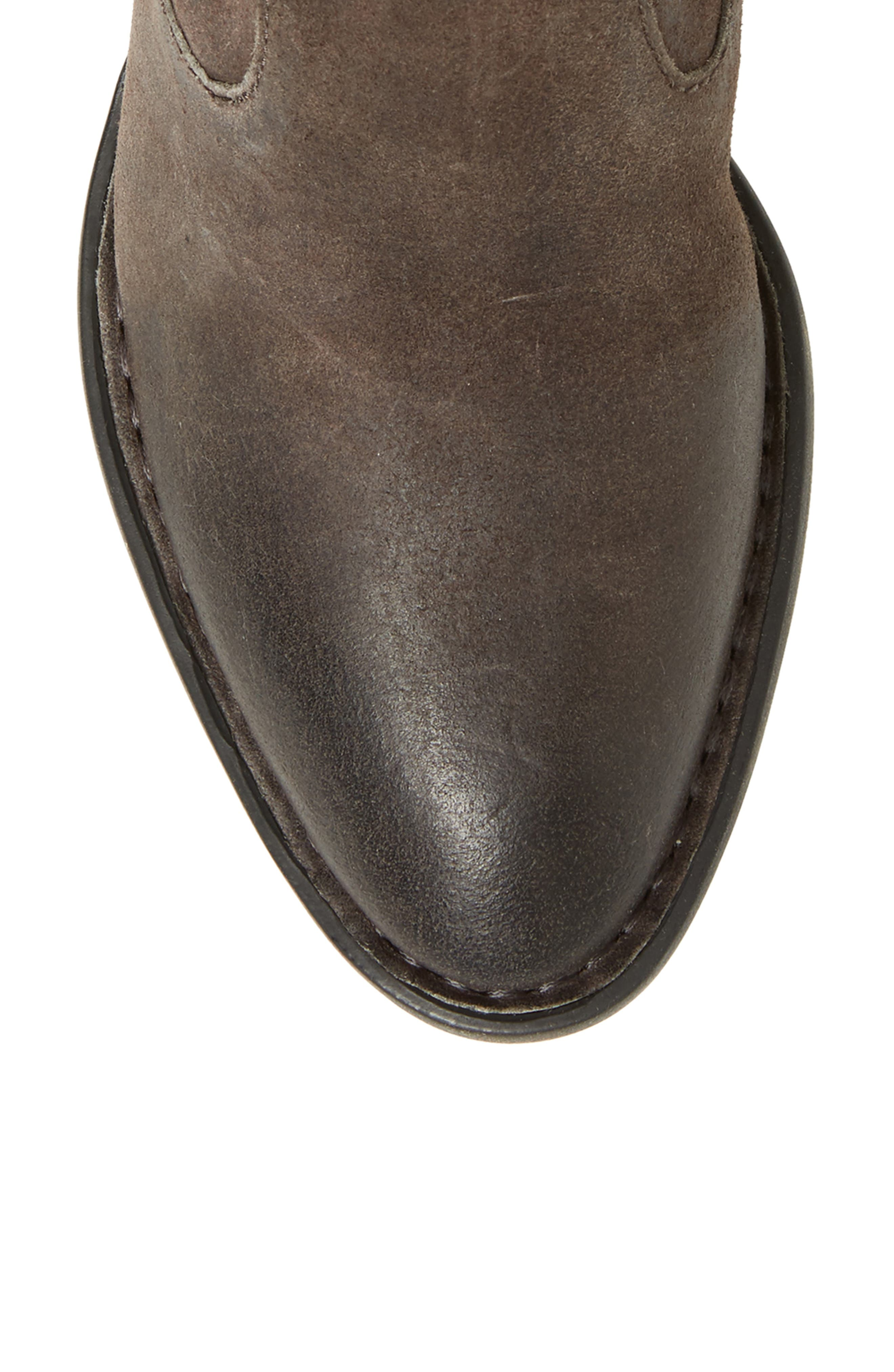 Alternate Image 5  - Børn Barren Boot (Women)