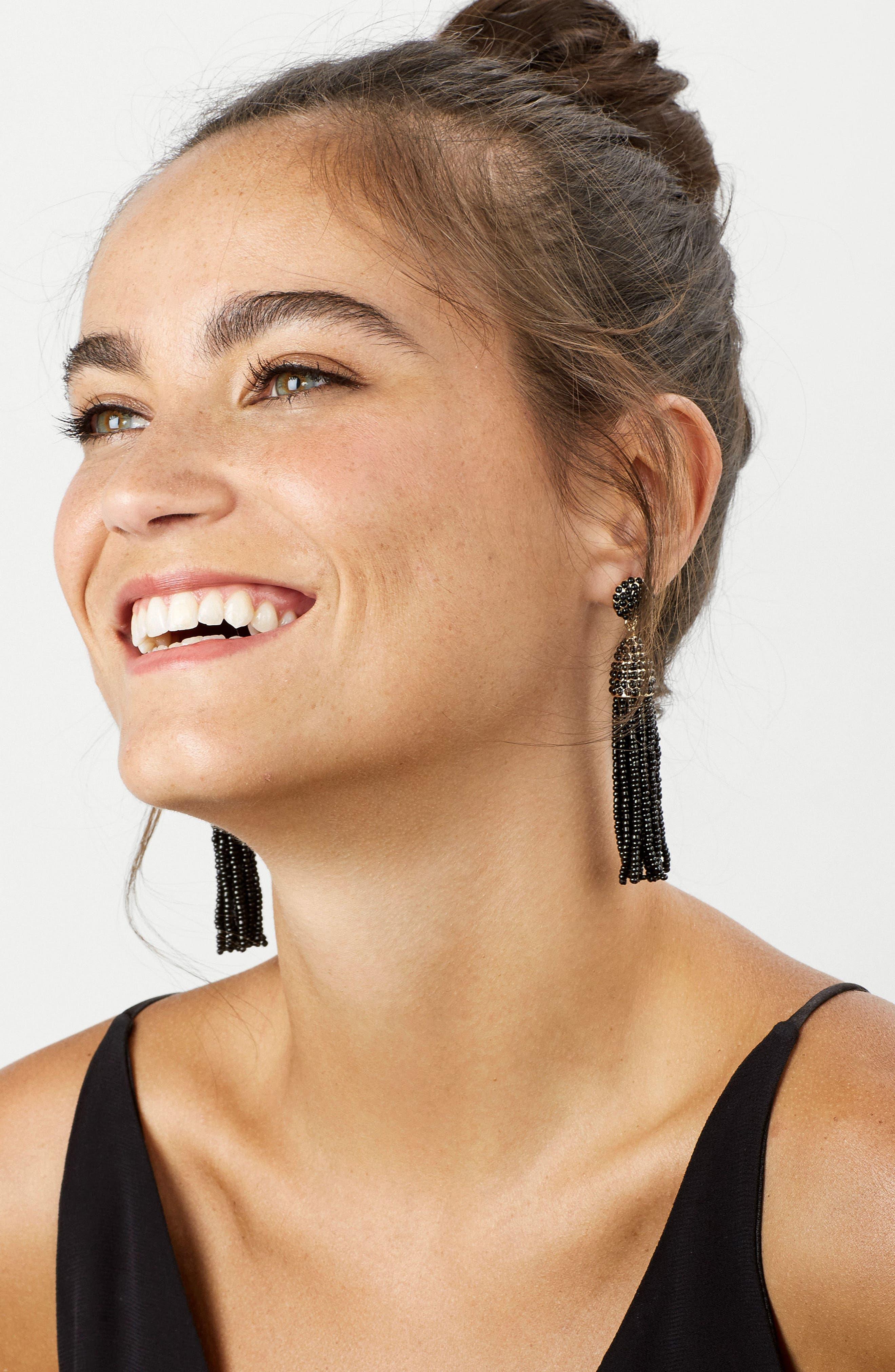 women u0027s statement jewelry nordstrom