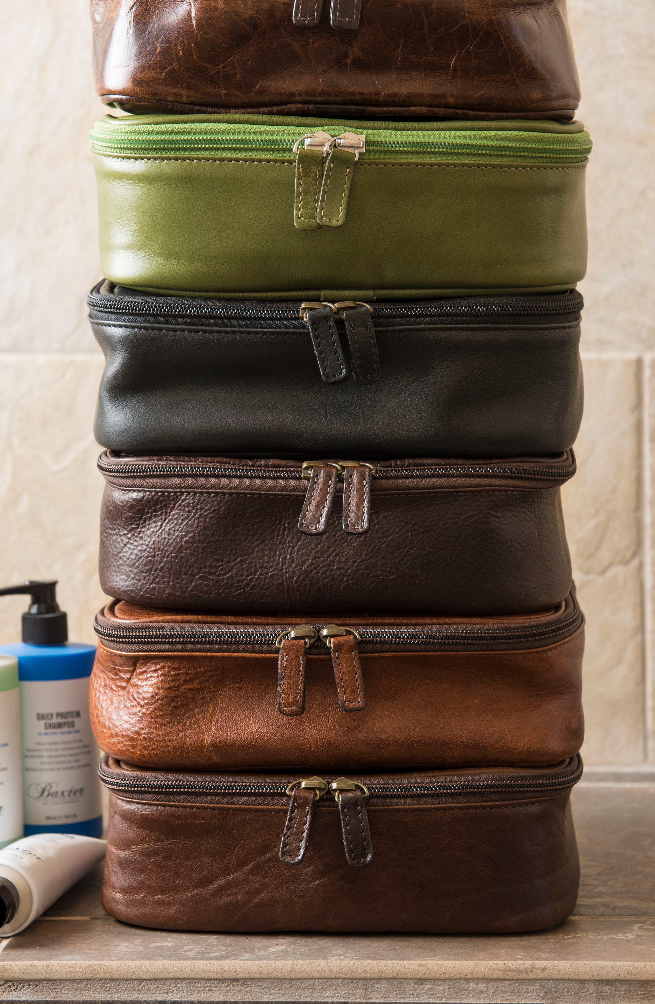 Alternate Image 3  - Moore & Giles Donald Dopp Kit