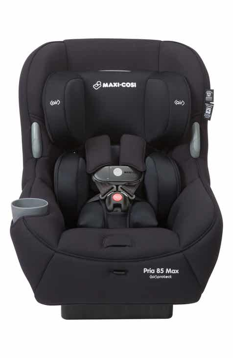 711cdb3be Maxi-Cosi® Pria™ 85 Max Convertible Car Seat