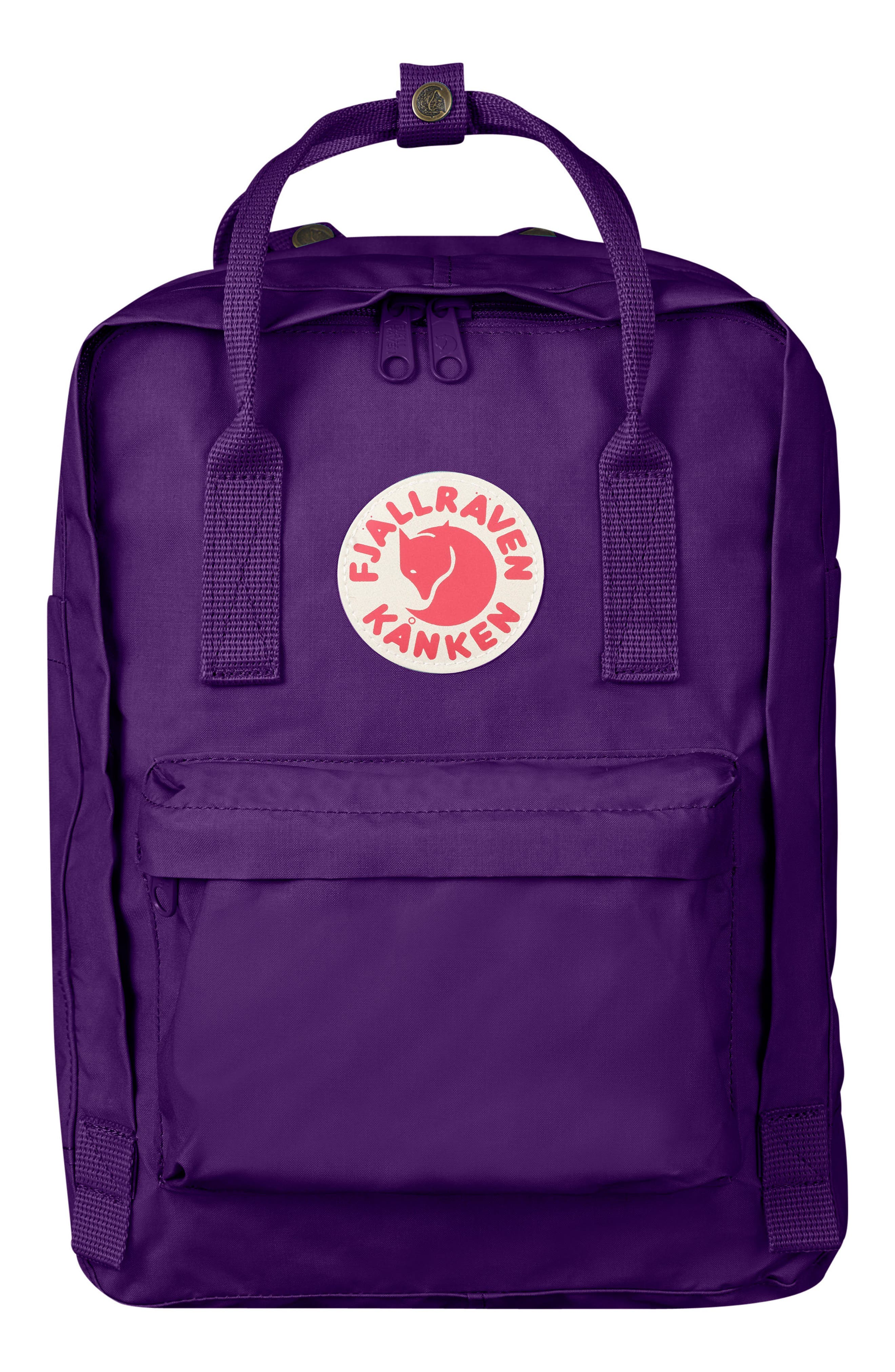 Fjällräven 'Kånken' Laptop Backpack (13 Inch)