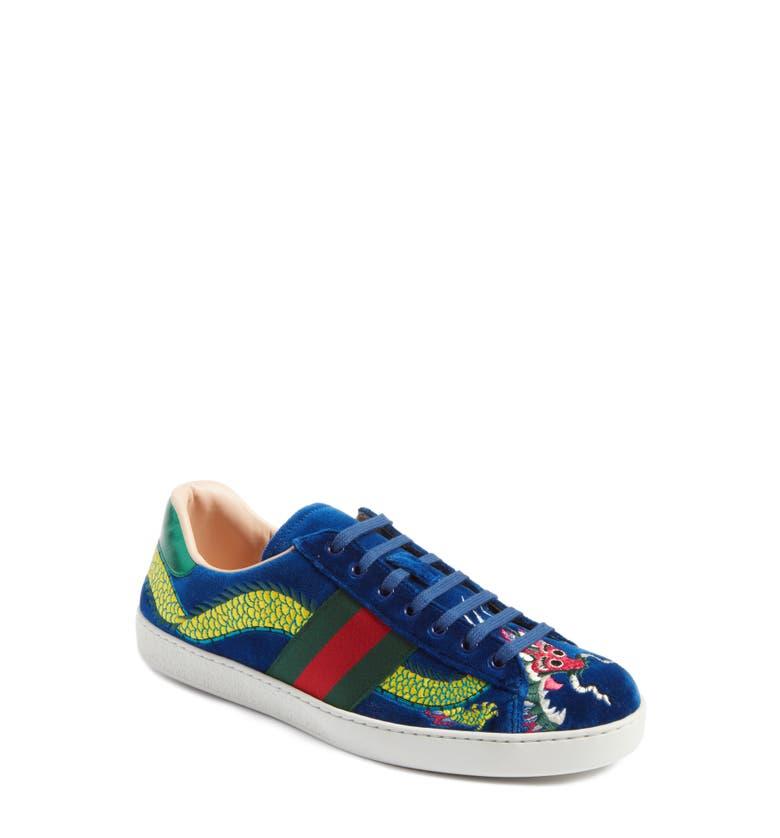 Nordsrom Shoes Kids