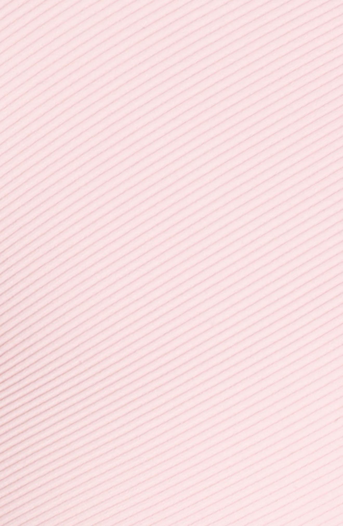 Alternate Image 5  - Solid & Striped Elle Bikini Bottoms