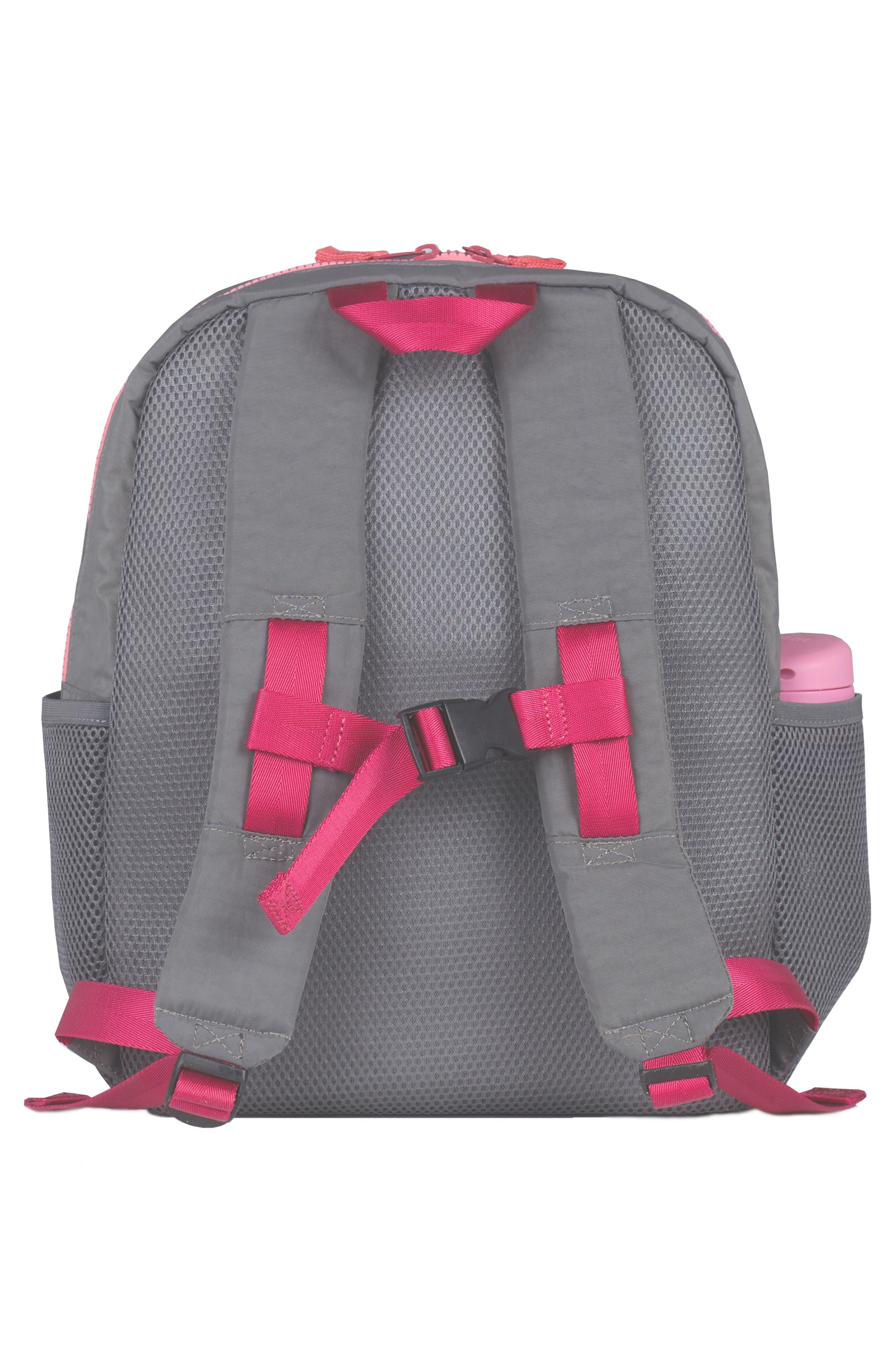 Alternate Image 2  - TWELVElittle Courage Backpack (Kids)