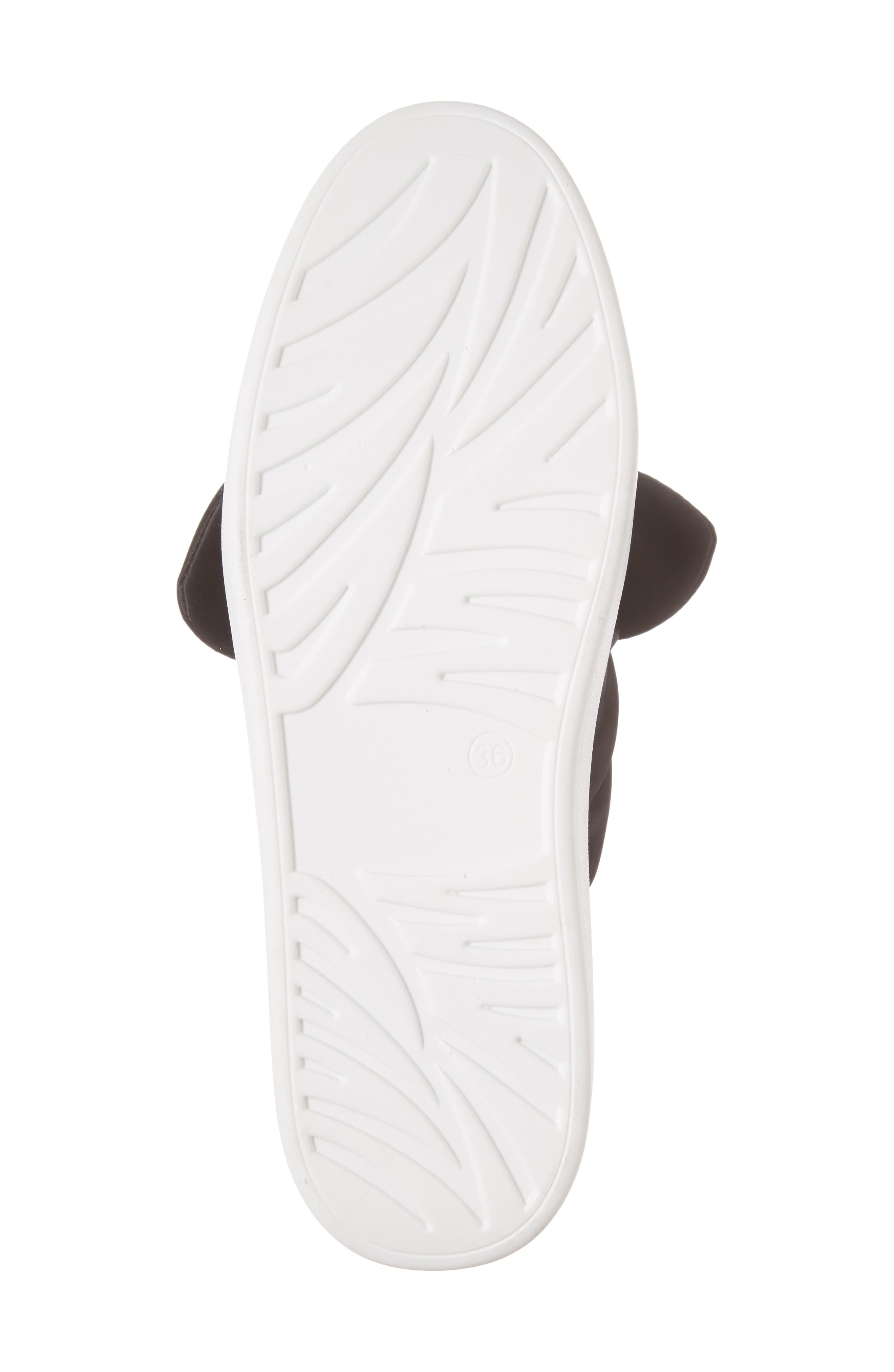 Alternate Image 6  - Shellys London Edgar Slip-On Sneaker (Women)