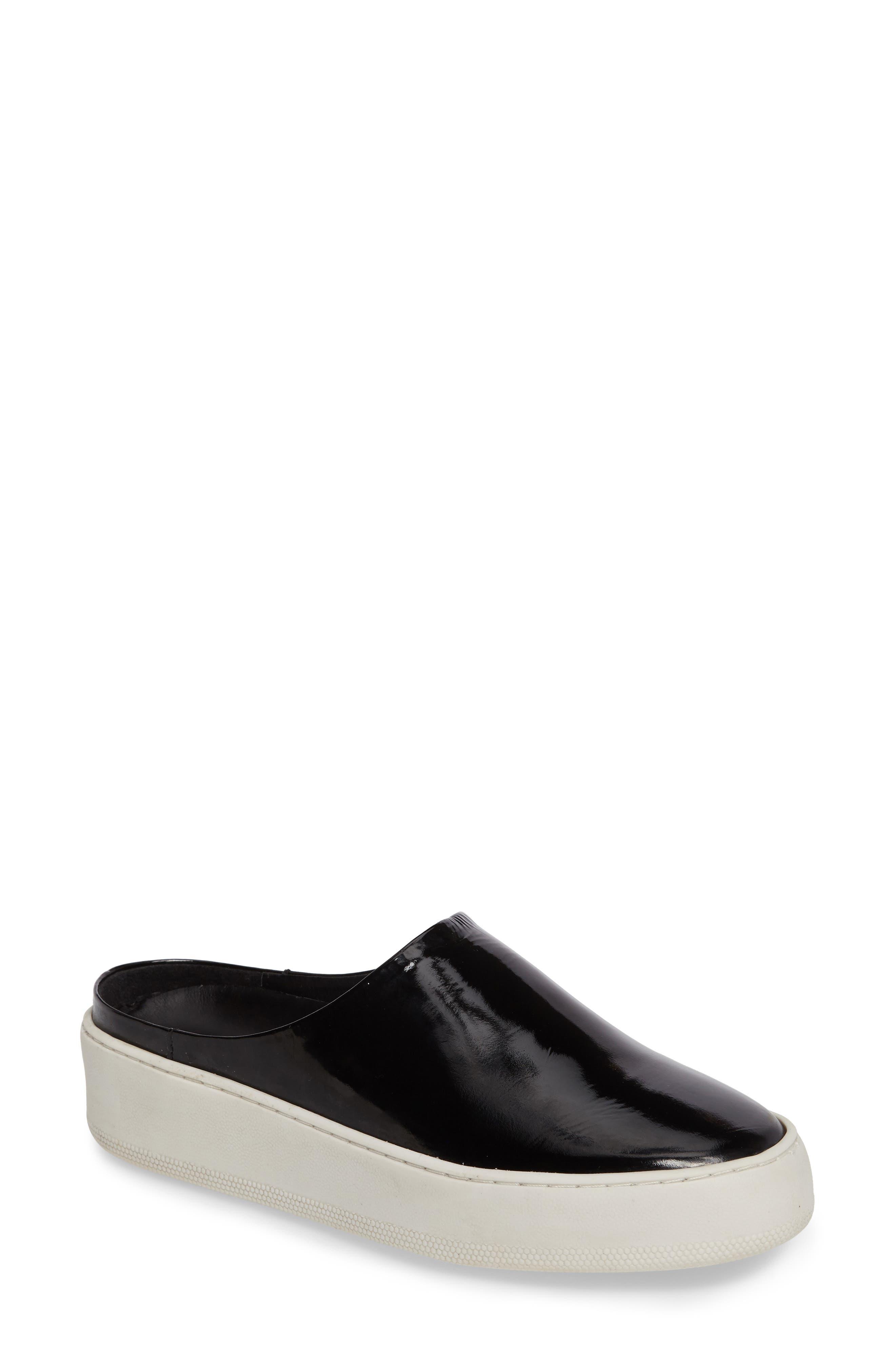 Main Image - Free People Wynwood Slip-On Sneaker (Women)